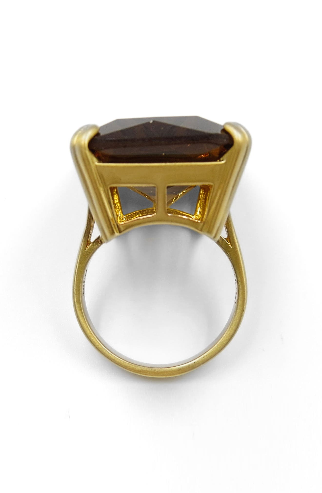 Cocktail Ring,                             Alternate thumbnail 2, color,                             710