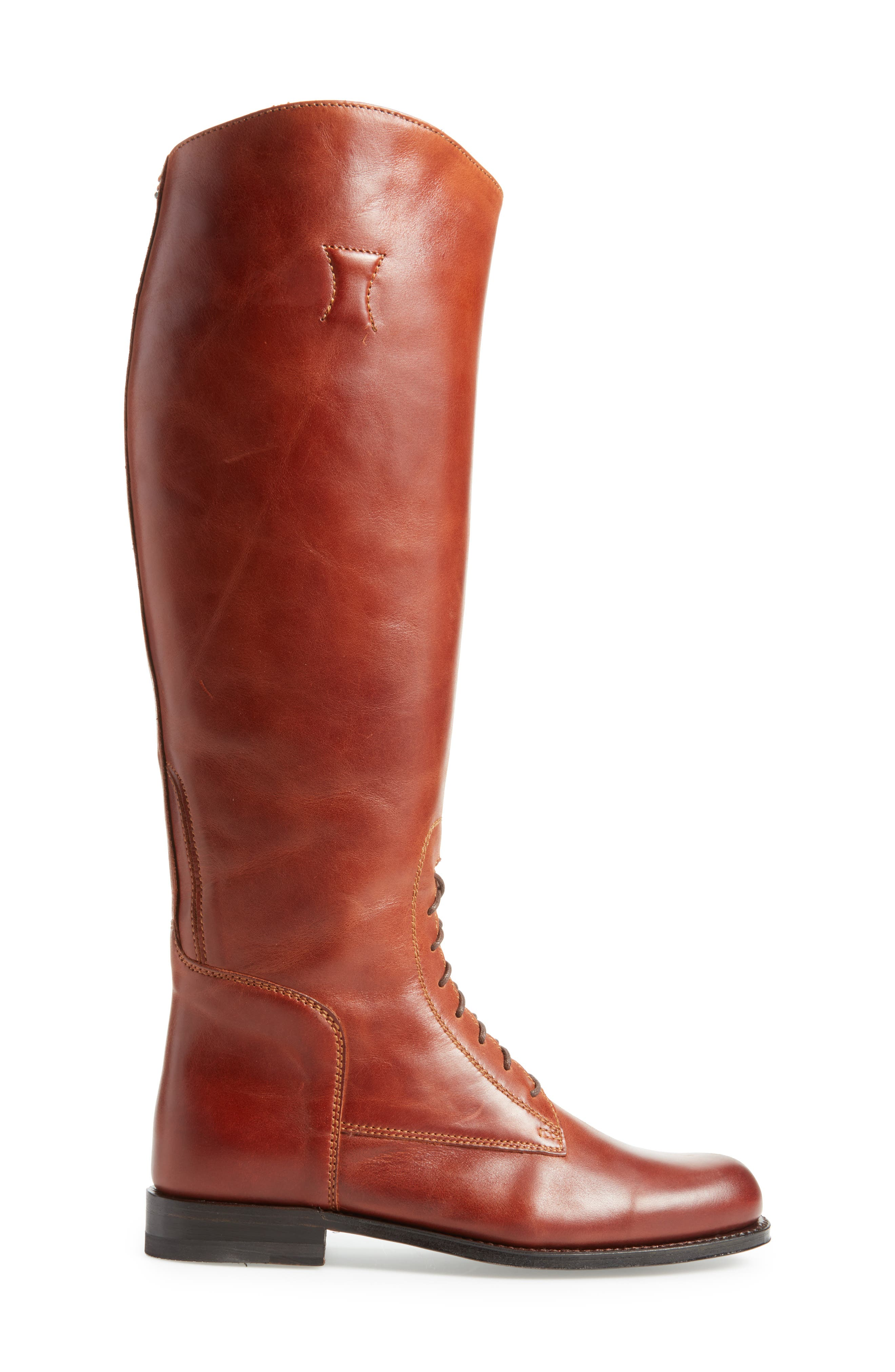 Two24 by Ariat Palencia Boot,                             Alternate thumbnail 6, color,