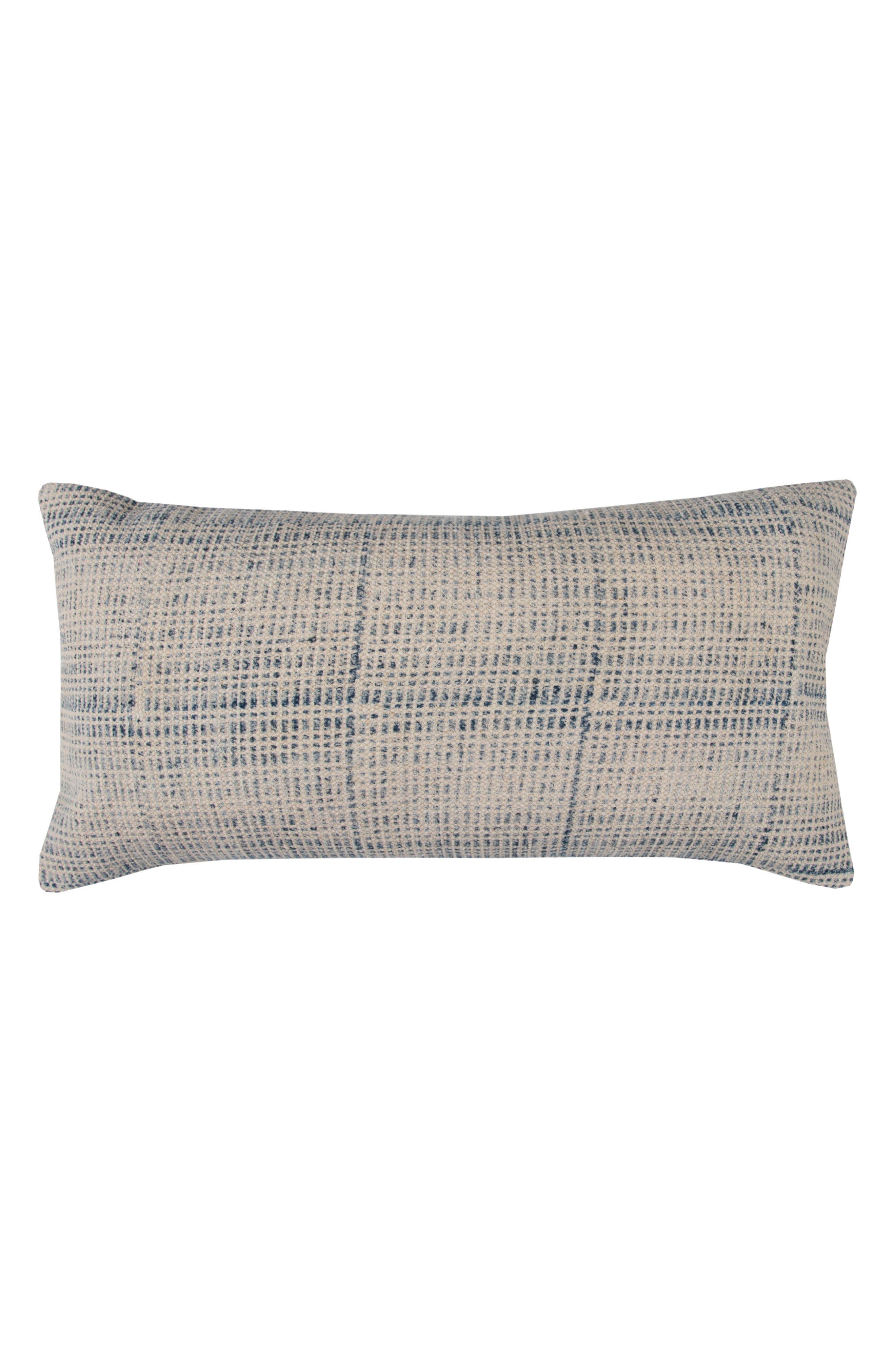 Woven Accent Pillow,                             Main thumbnail 2, color,