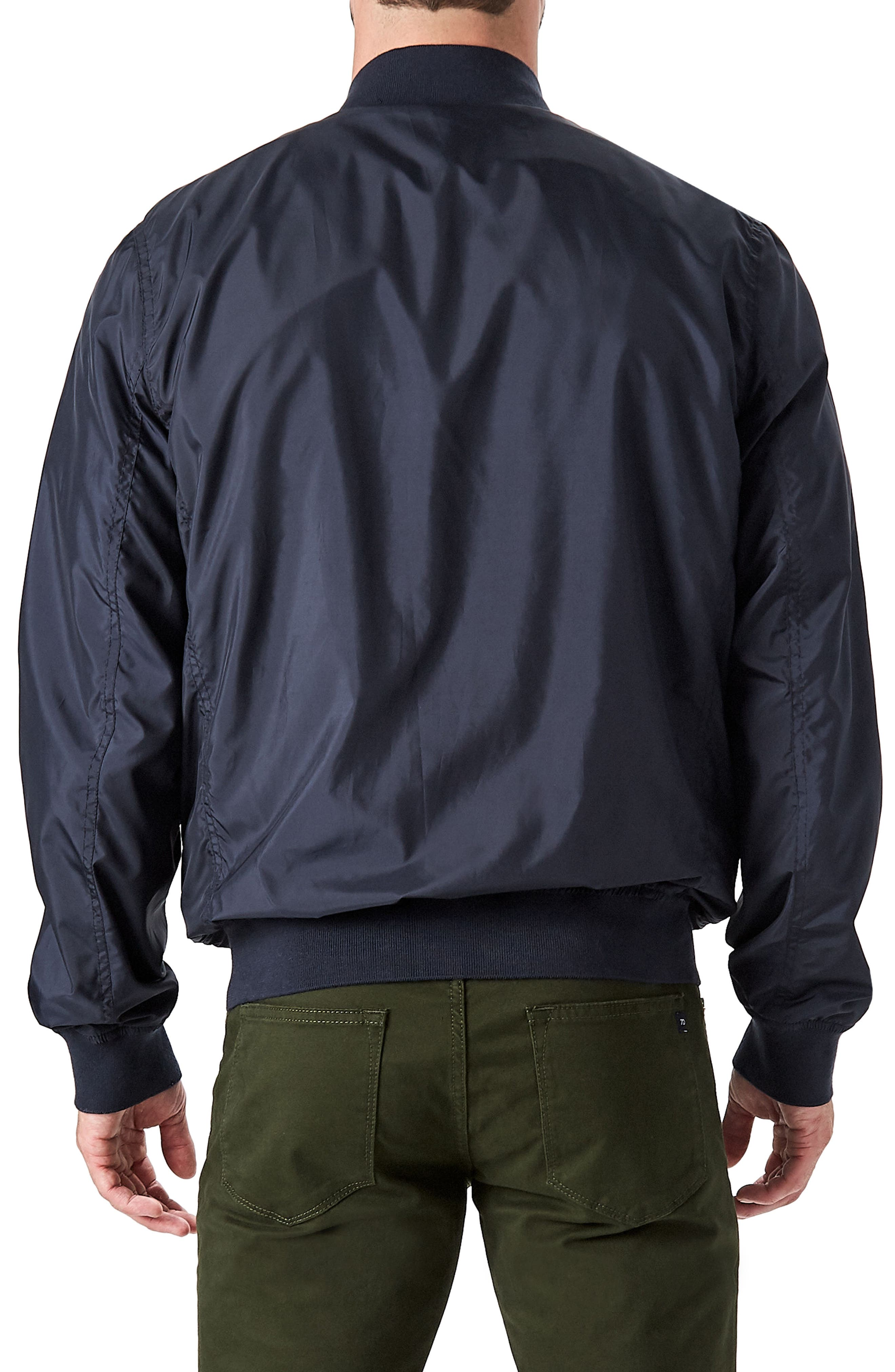 Loosid Jacket,                             Alternate thumbnail 5, color,