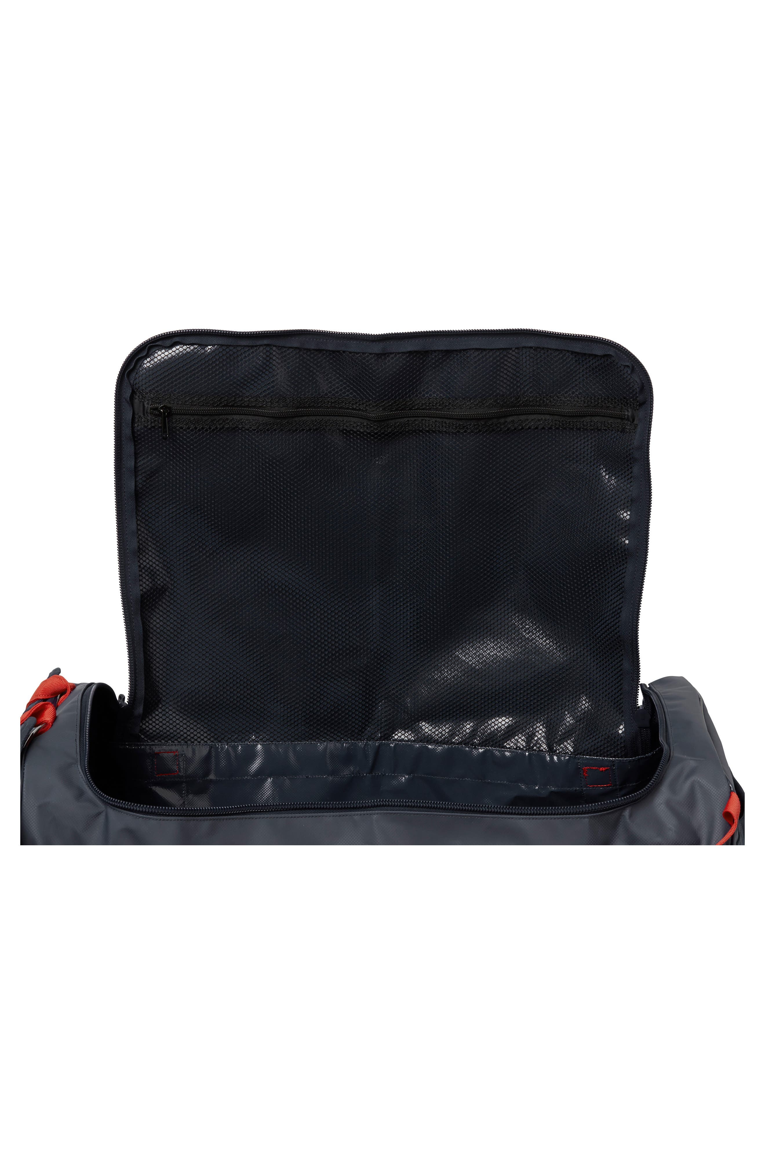 New Classic Large Duffel Bag,                             Alternate thumbnail 7, color,