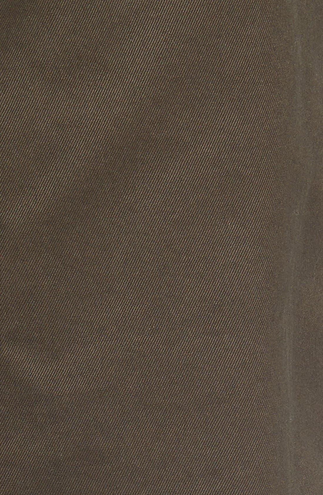 'Matchbox BES' Slim Fit Pants,                             Alternate thumbnail 243, color,