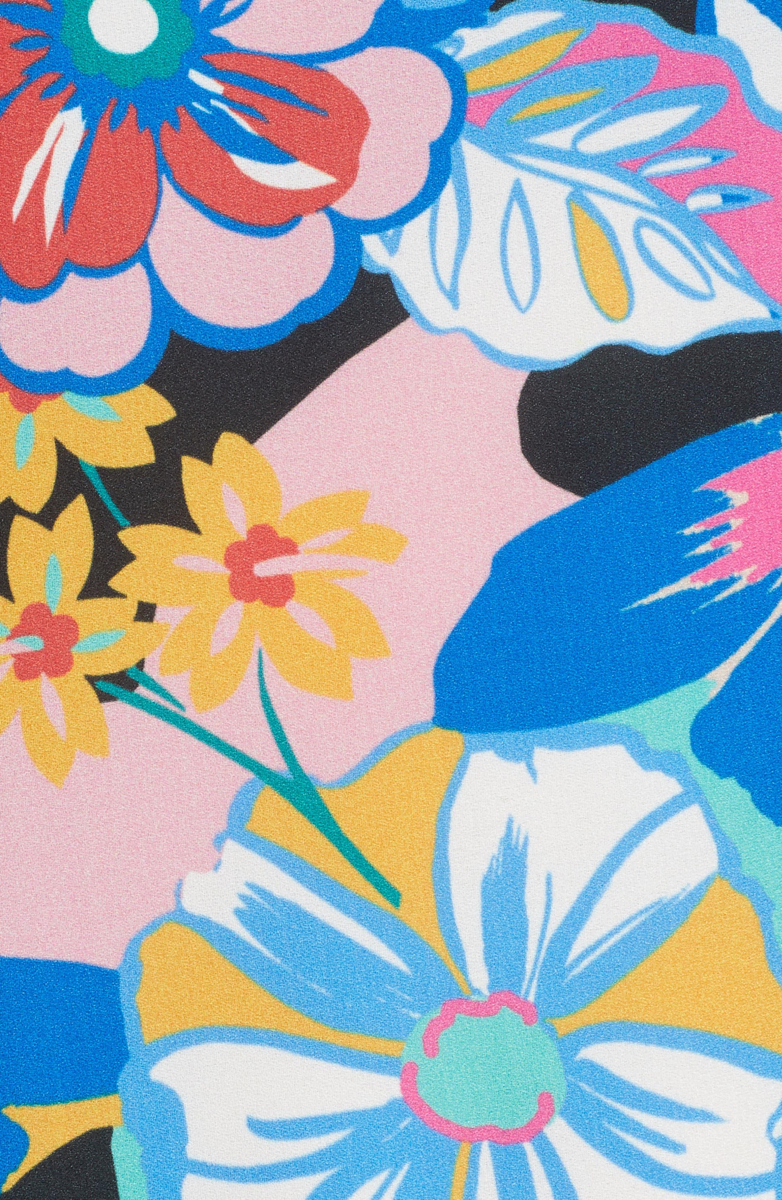 A-Line Dress,                             Alternate thumbnail 112, color,