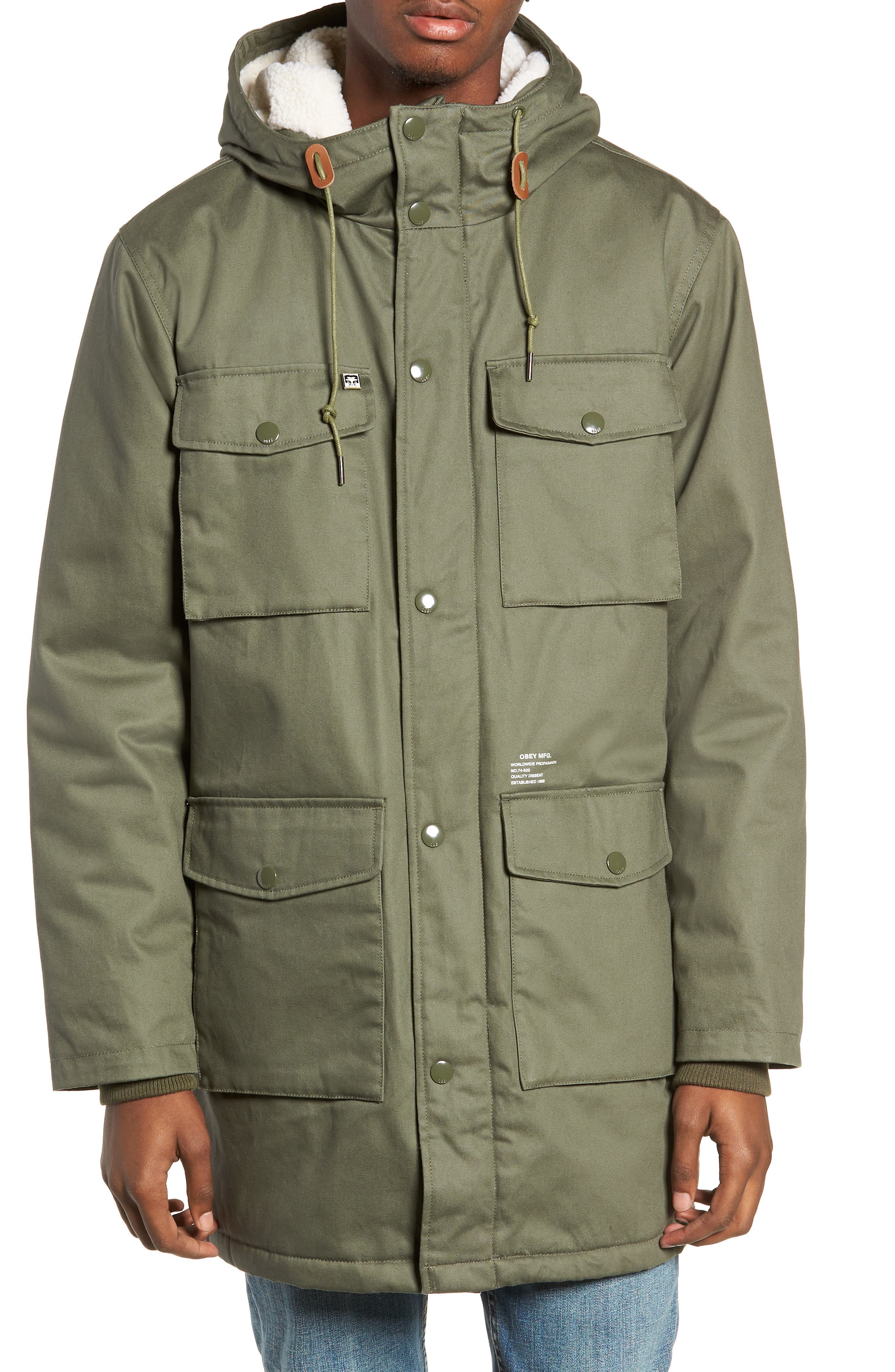 Heller II Jacket,                             Alternate thumbnail 4, color,                             304