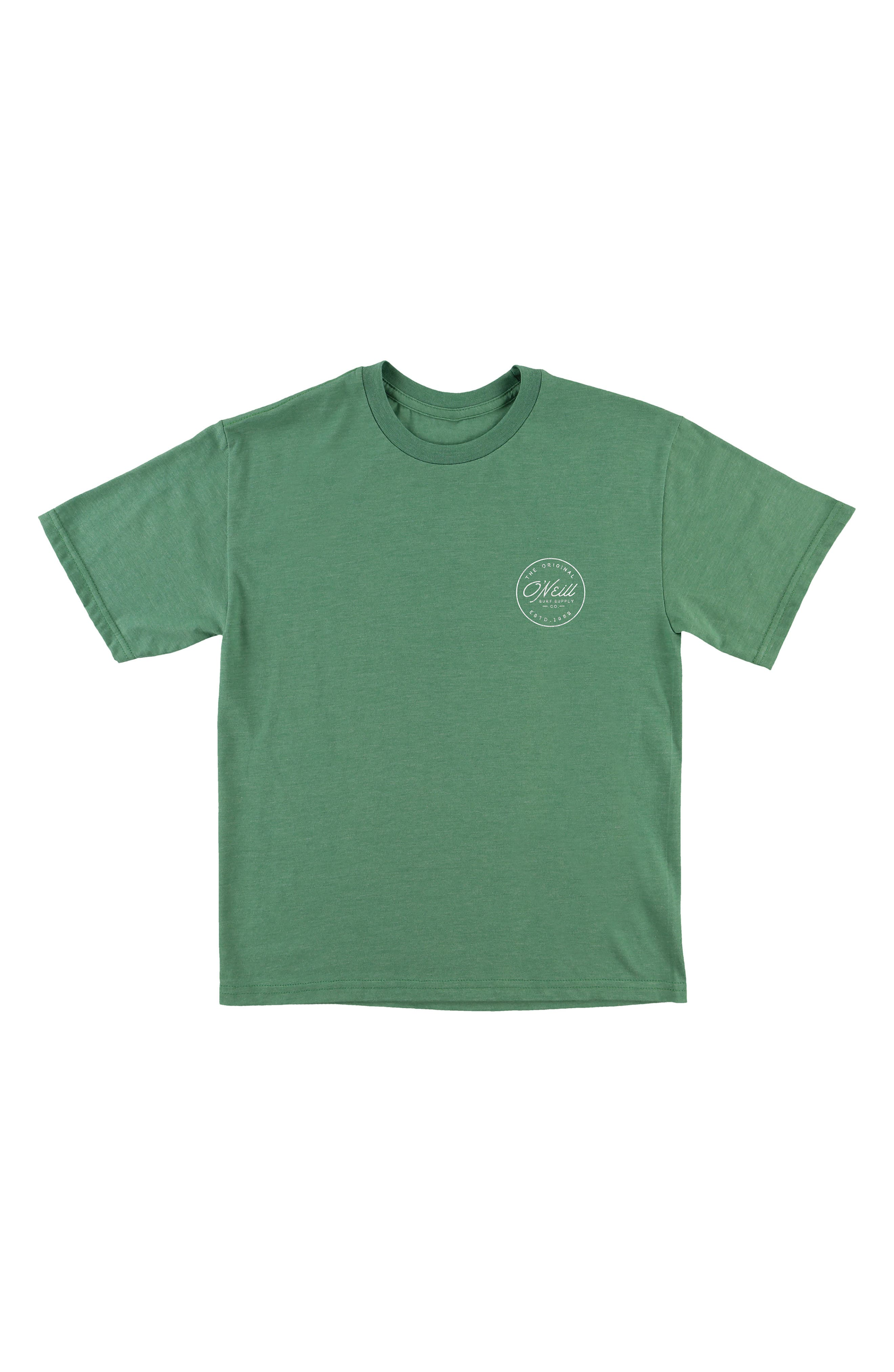 Makers T-Shirt,                             Alternate thumbnail 5, color,