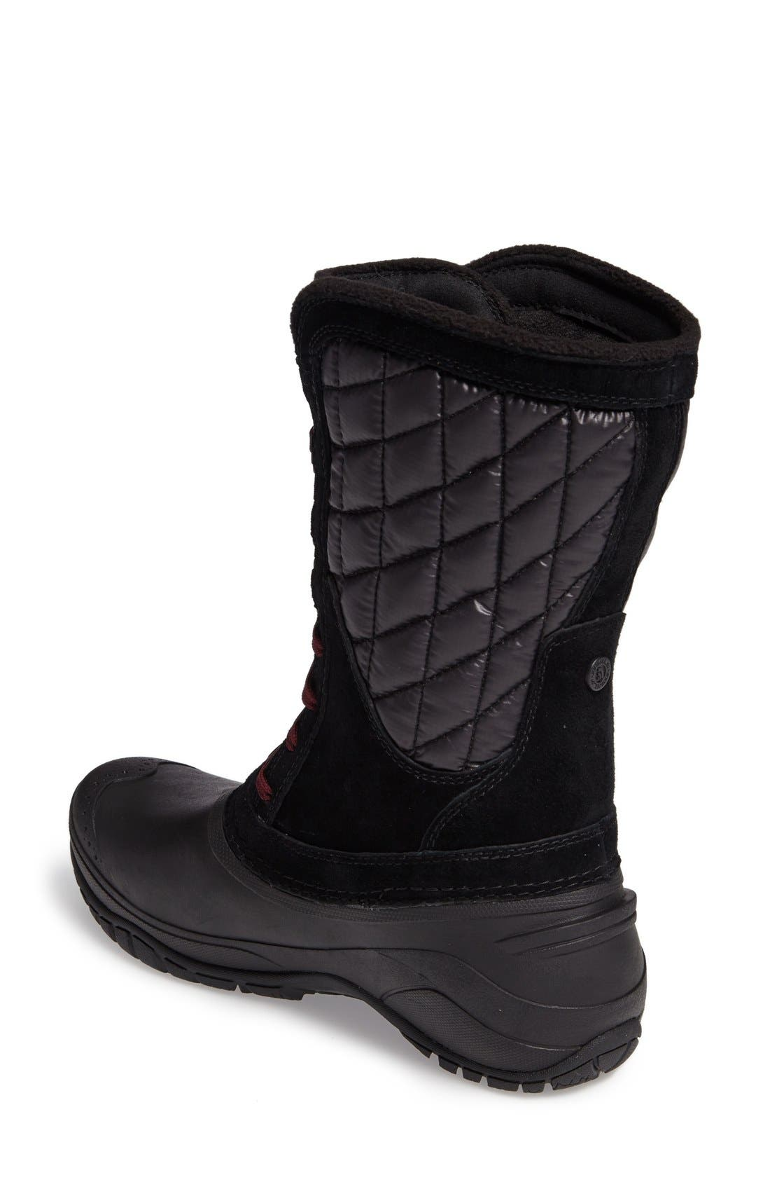 ThermoBall<sup>™</sup> Utility Waterproof Boot,                             Alternate thumbnail 31, color,