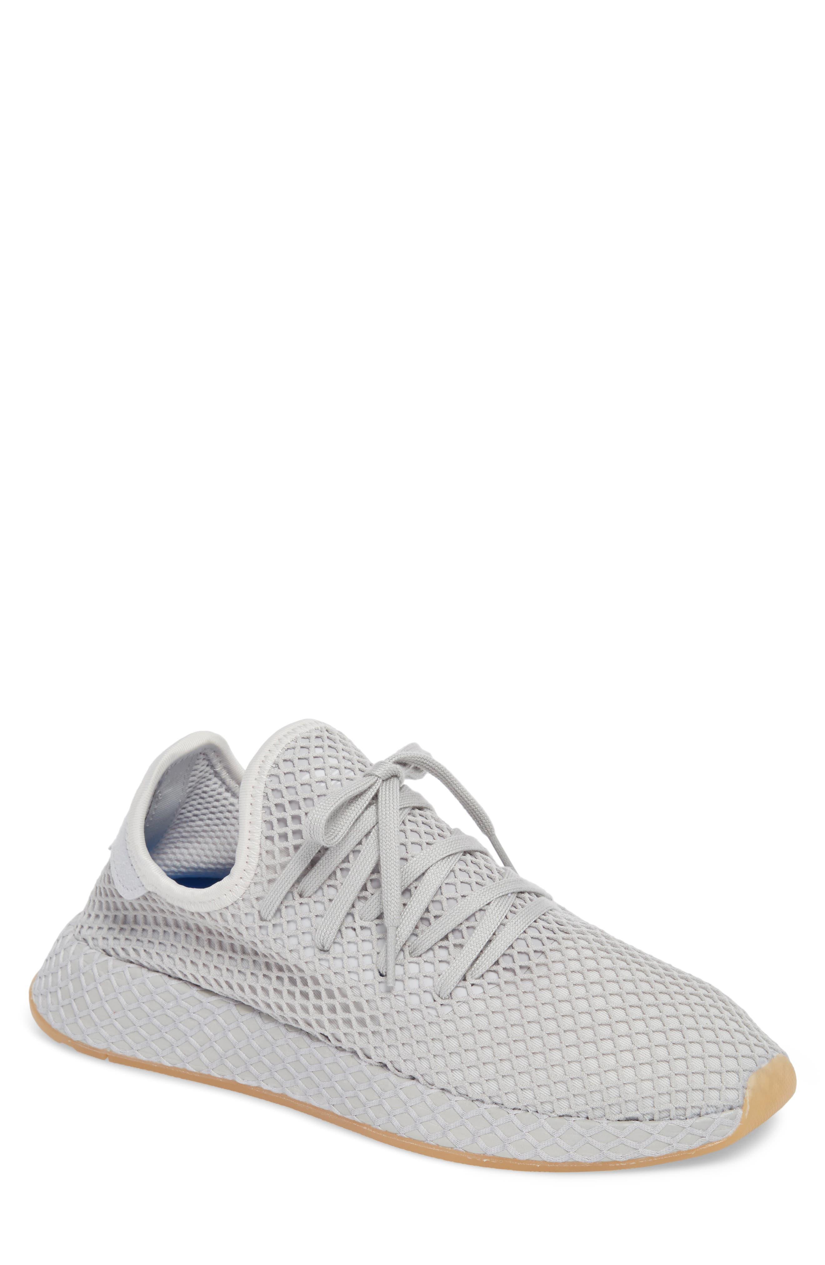 Deerupt Runner Sneaker,                             Main thumbnail 8, color,