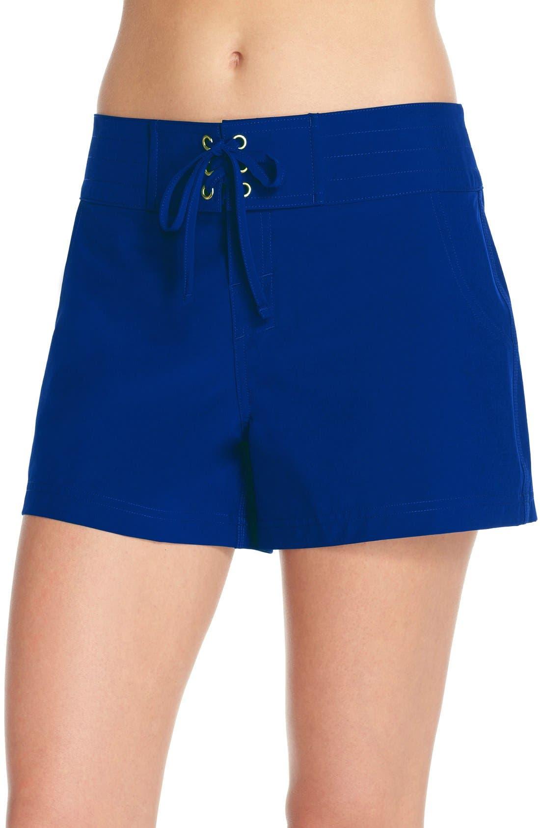 Board Shorts,                             Main thumbnail 2, color,