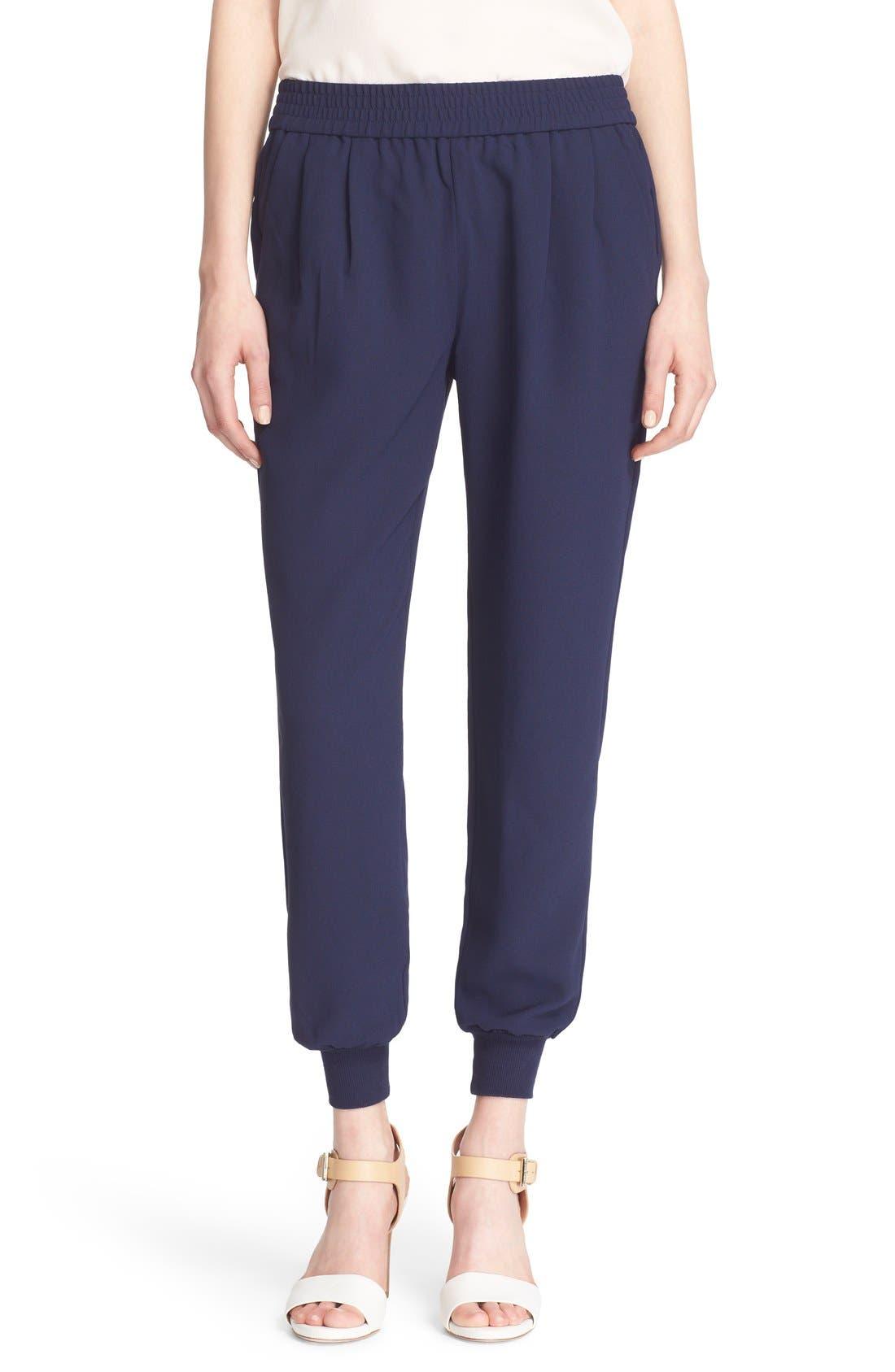 'Mariner B.' Track Pants,                         Main,                         color, 418