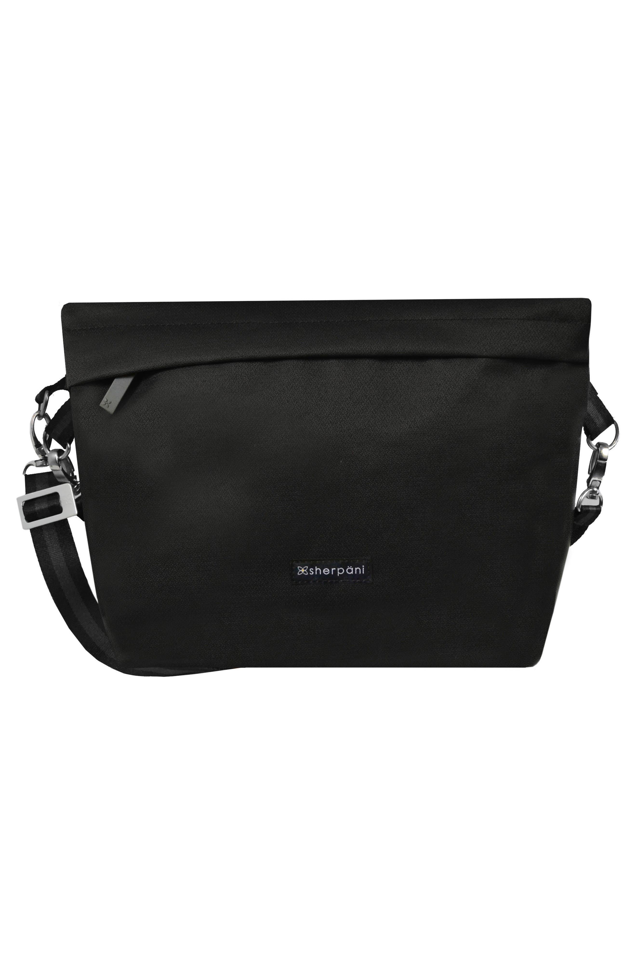 Vale Reversible Crossbody Bag,                             Alternate thumbnail 8, color,