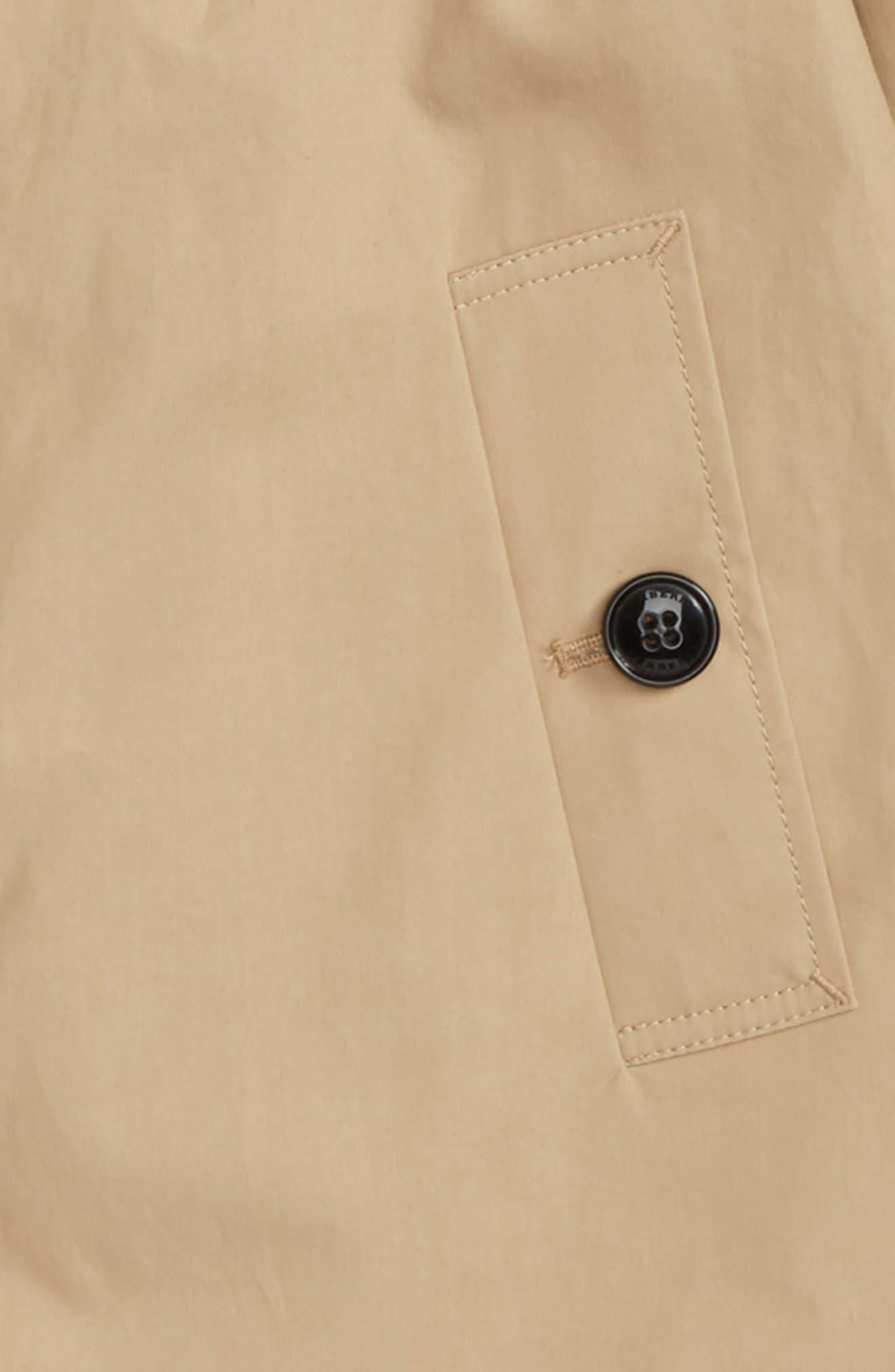 Bradley Trench Coat,                             Alternate thumbnail 2, color,                             250