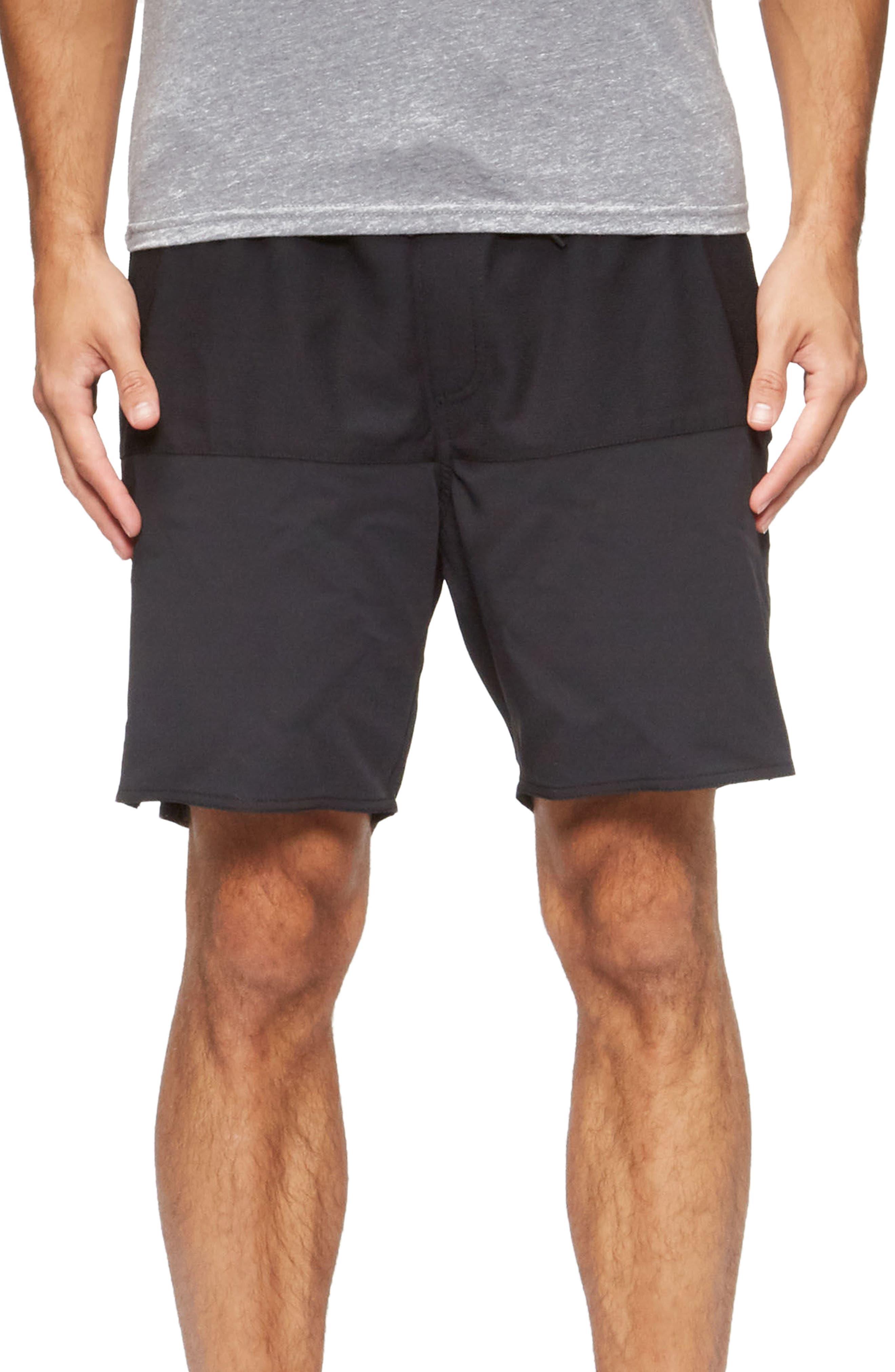 Lido Performance Shorts,                         Main,                         color, 001