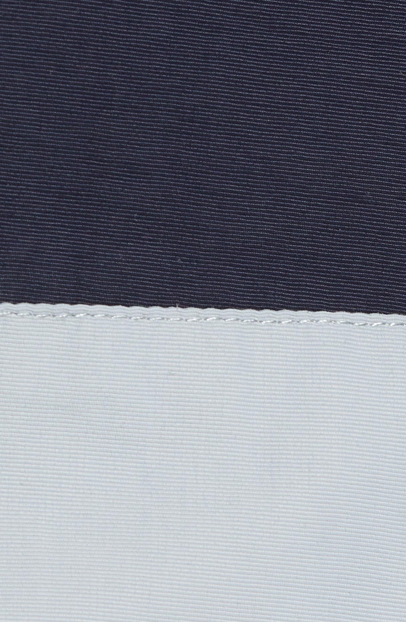 Ennis Board Shorts,                             Alternate thumbnail 5, color,                             408