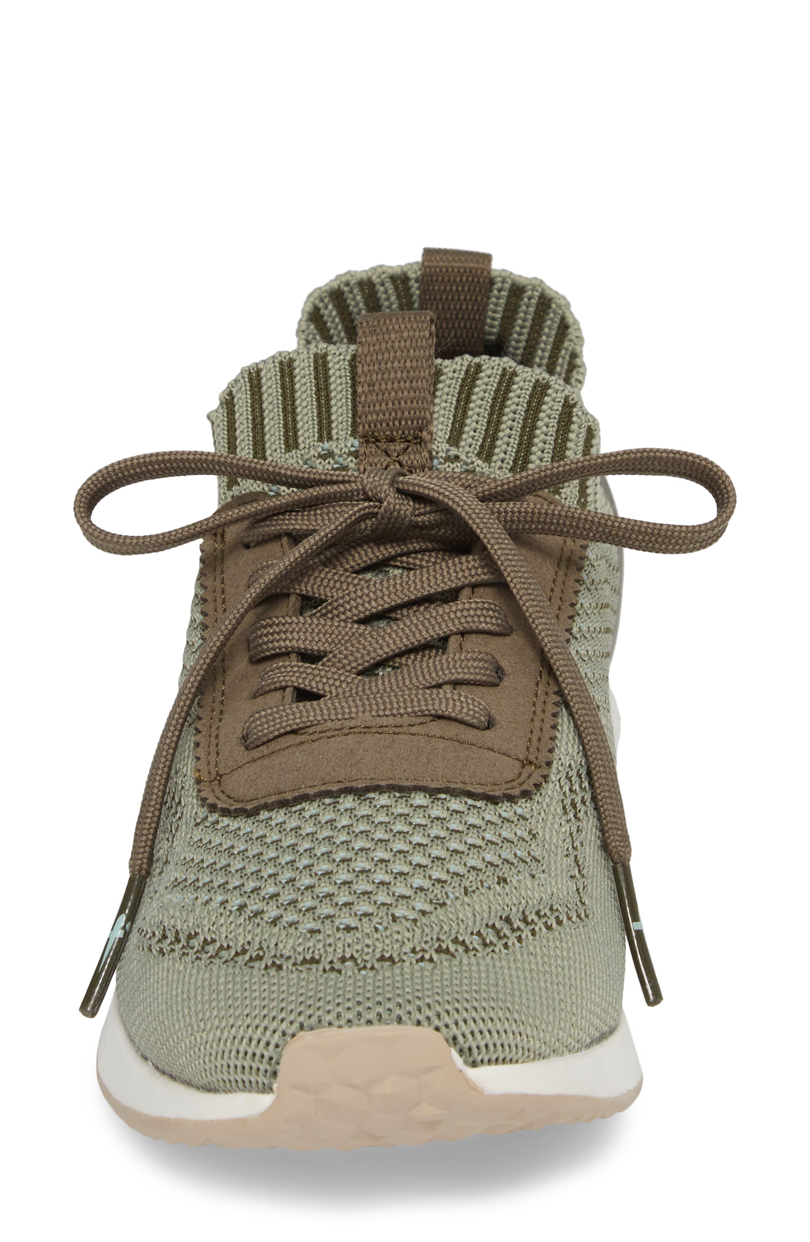 Tavia Sneaker,                             Alternate thumbnail 7, color,
