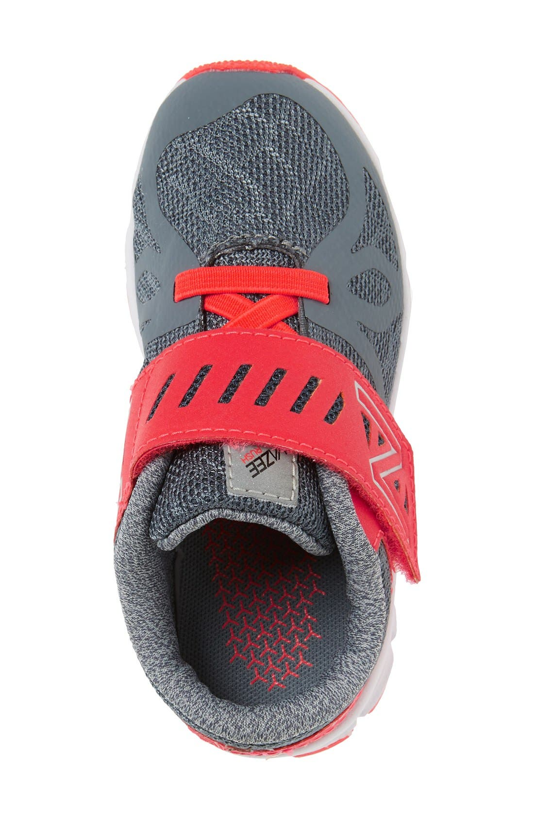 'Vazee Rush 200' Athletic Shoe,                             Alternate thumbnail 12, color,