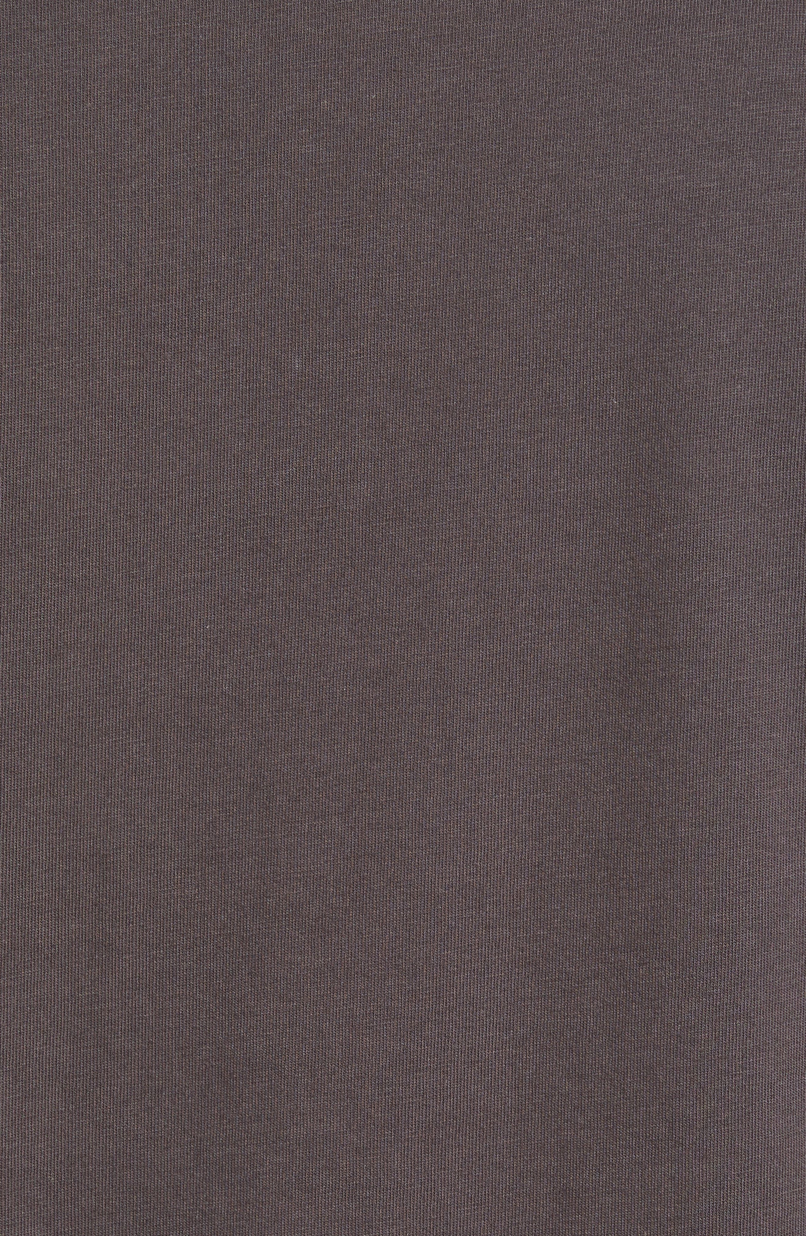 Henley T-Shirt,                             Alternate thumbnail 5, color,                             003