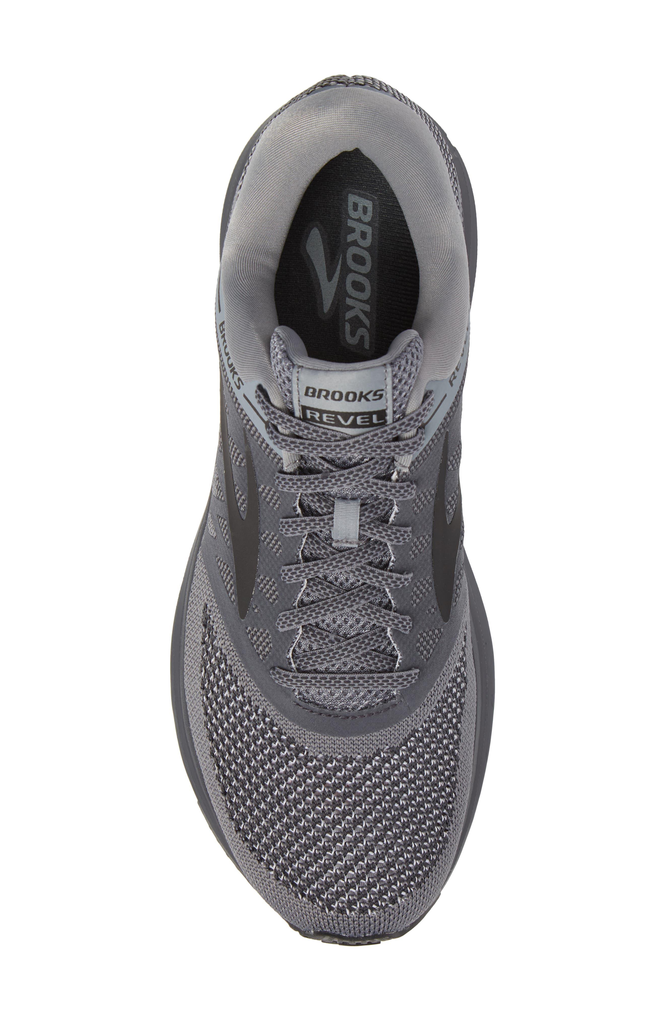 Revel Sneaker,                             Alternate thumbnail 5, color,                             089