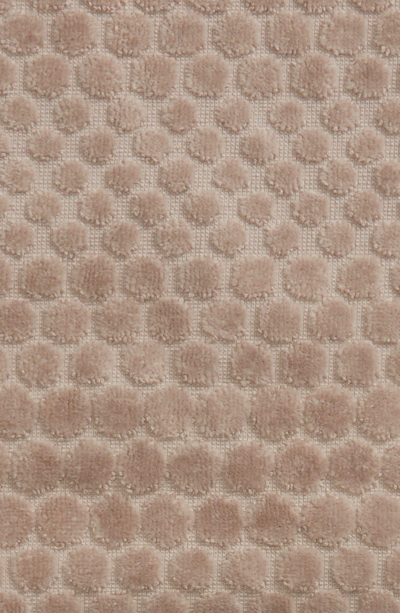 Lorenza Bath Towel,                             Alternate thumbnail 2, color,                             GREY SPHERE