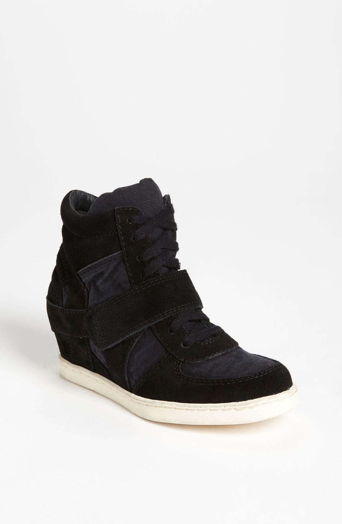 'Babe' Sneaker,                         Main,                         color, 001
