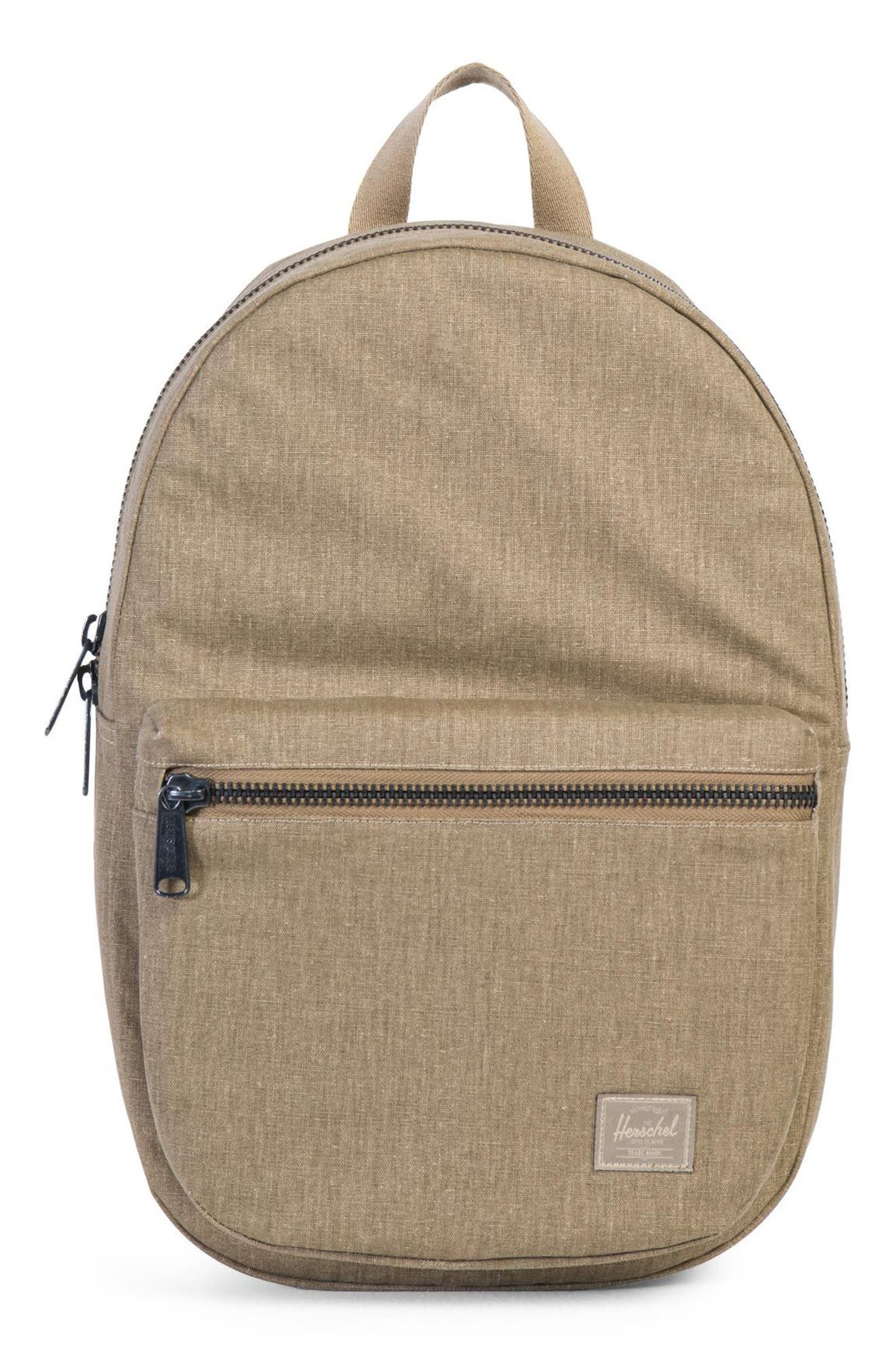Lawson Backpack,                             Main thumbnail 4, color,