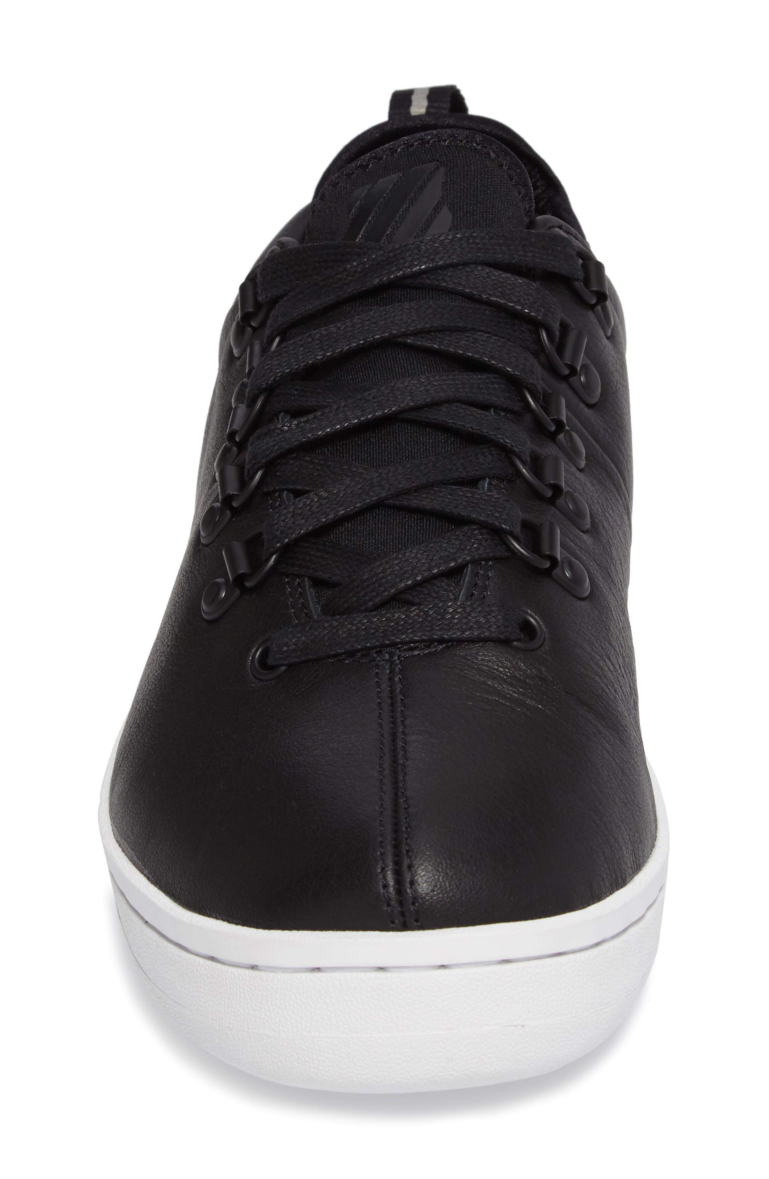 Classic 88 Sport Sneaker,                             Alternate thumbnail 10, color,
