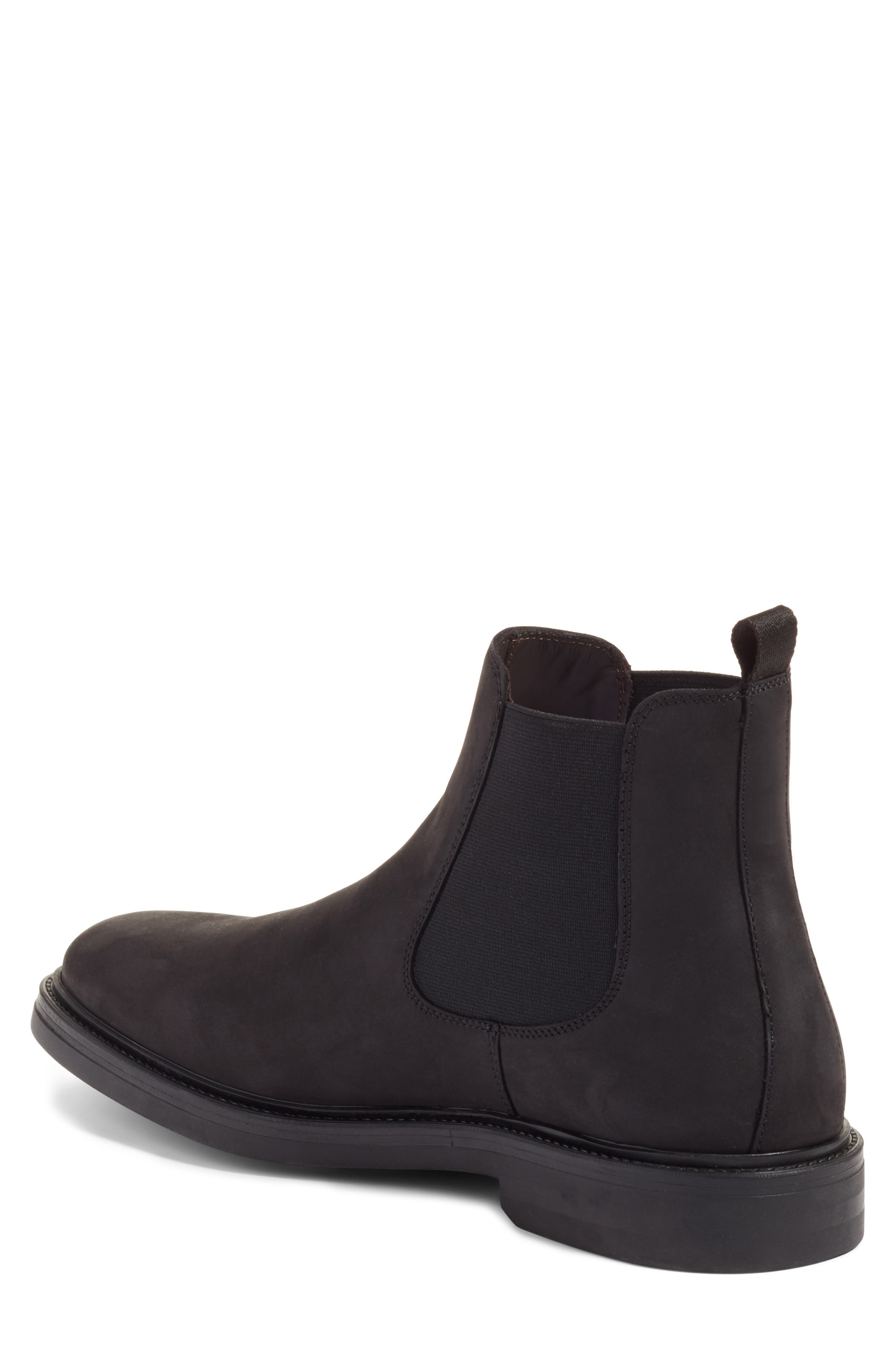 Chelsea Boot,                             Alternate thumbnail 2, color,                             002