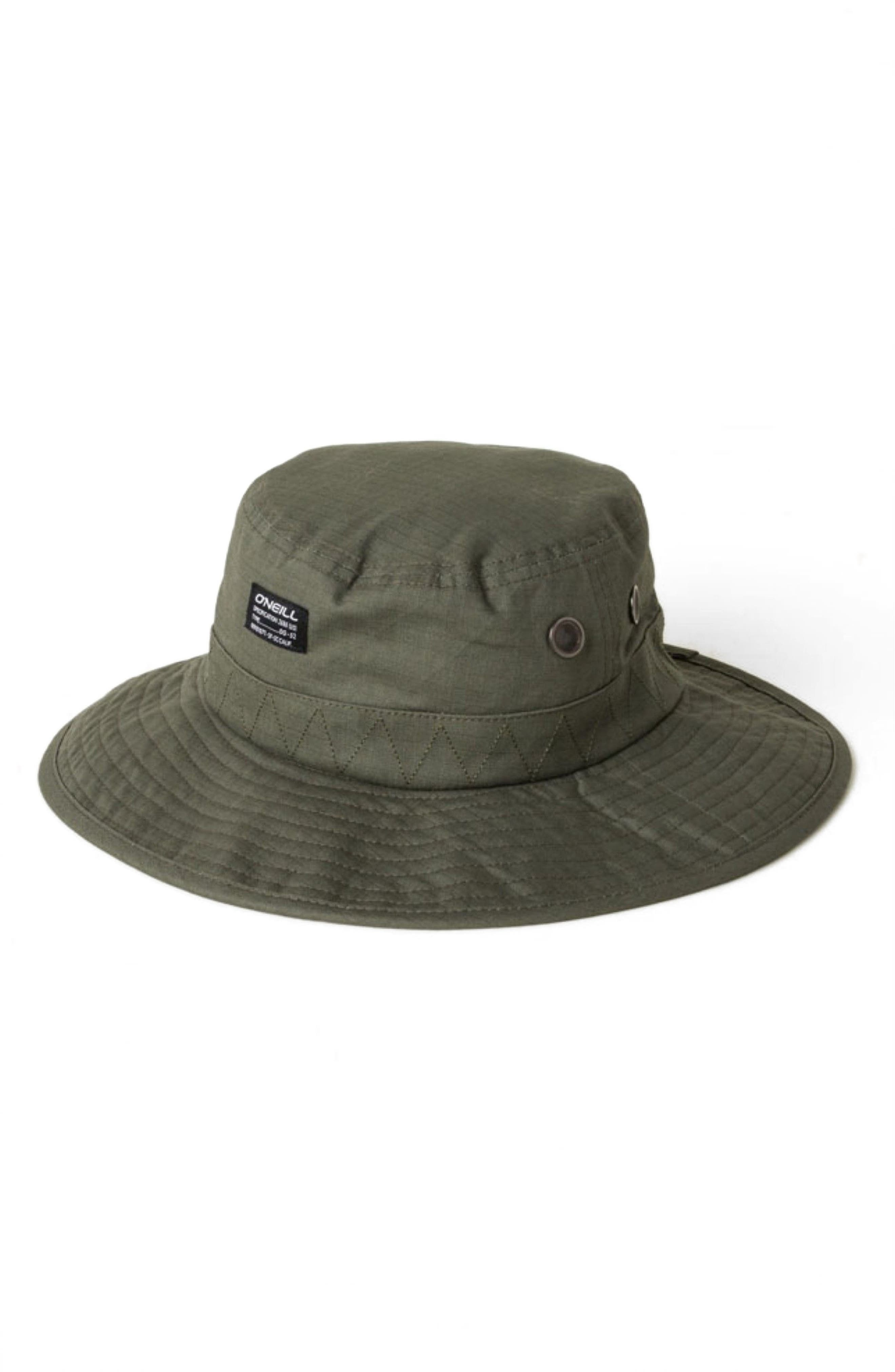 Traveler Bucket Hat,                             Main thumbnail 1, color,