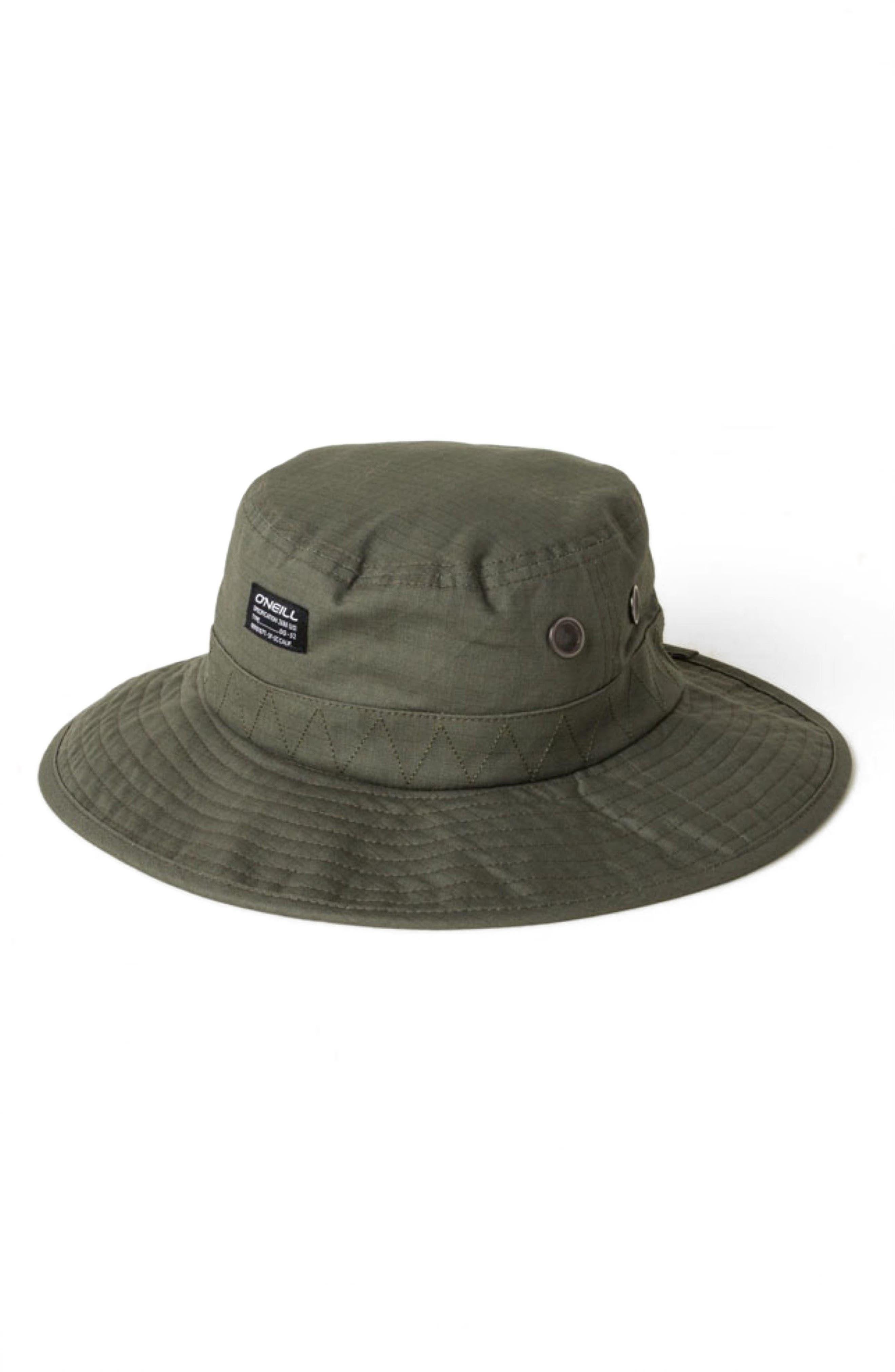 Traveler Bucket Hat,                         Main,                         color,