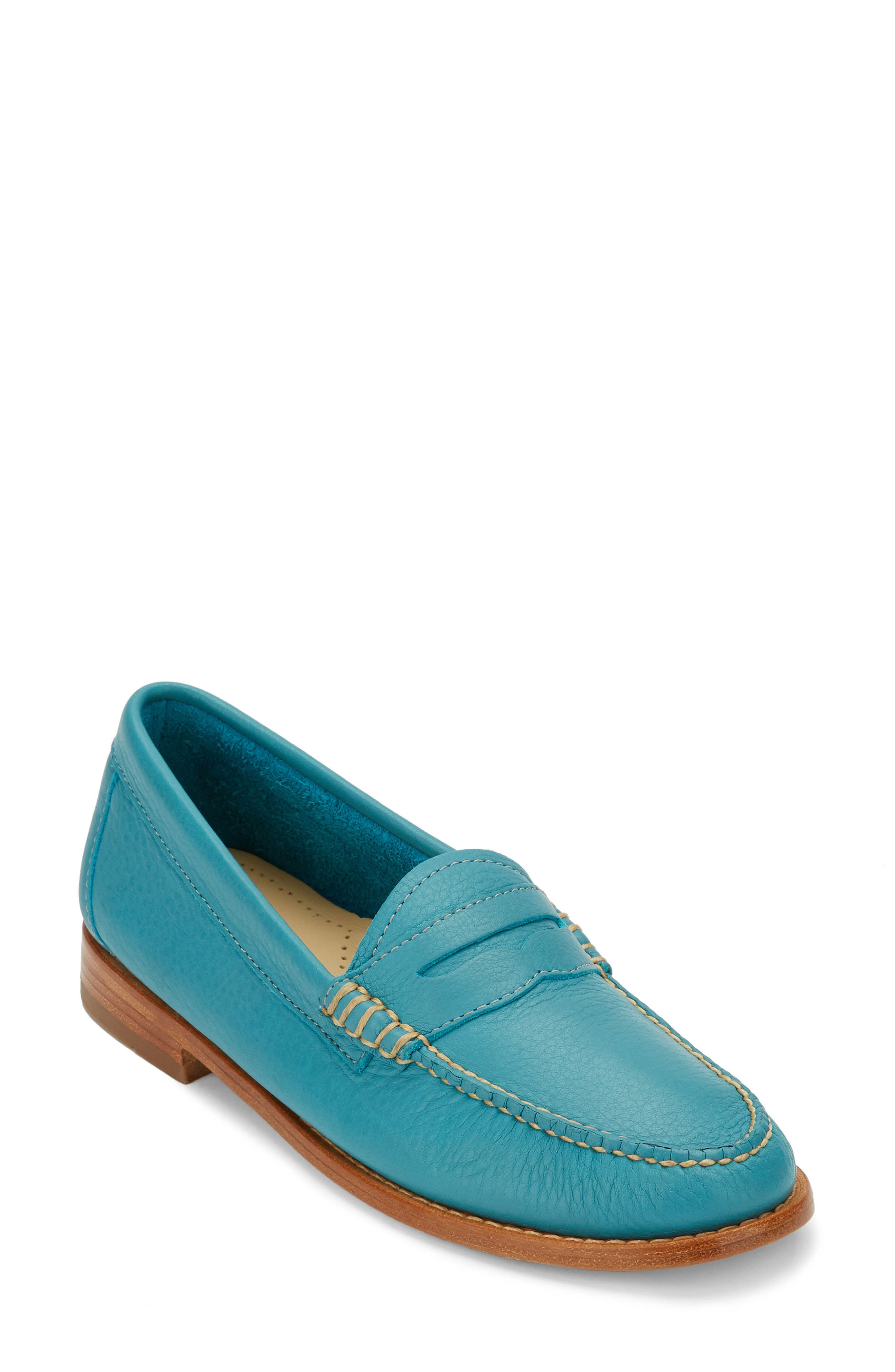 'Whitney' Loafer,                             Main thumbnail 35, color,