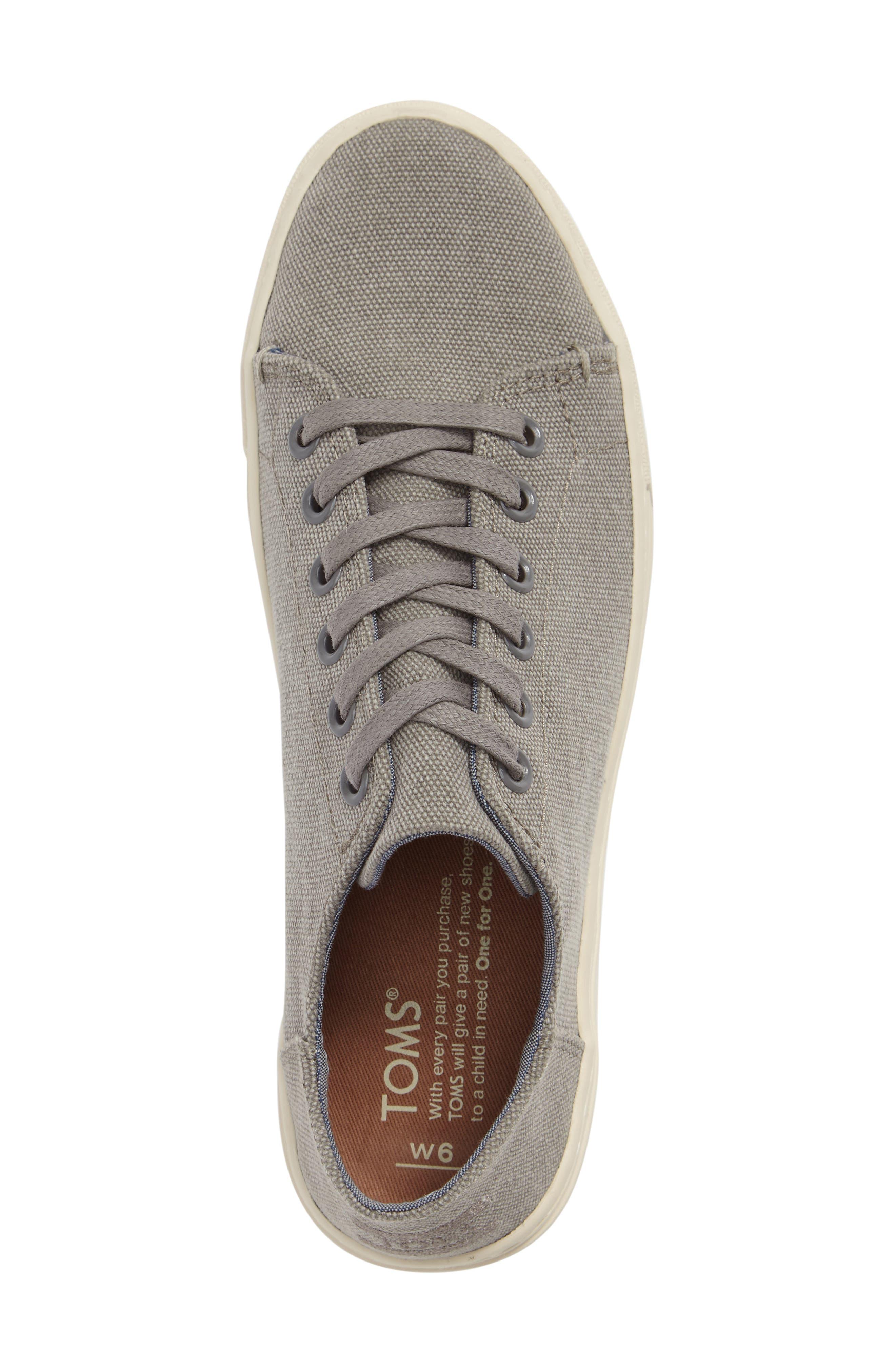 Lenox Sneaker,                             Alternate thumbnail 46, color,