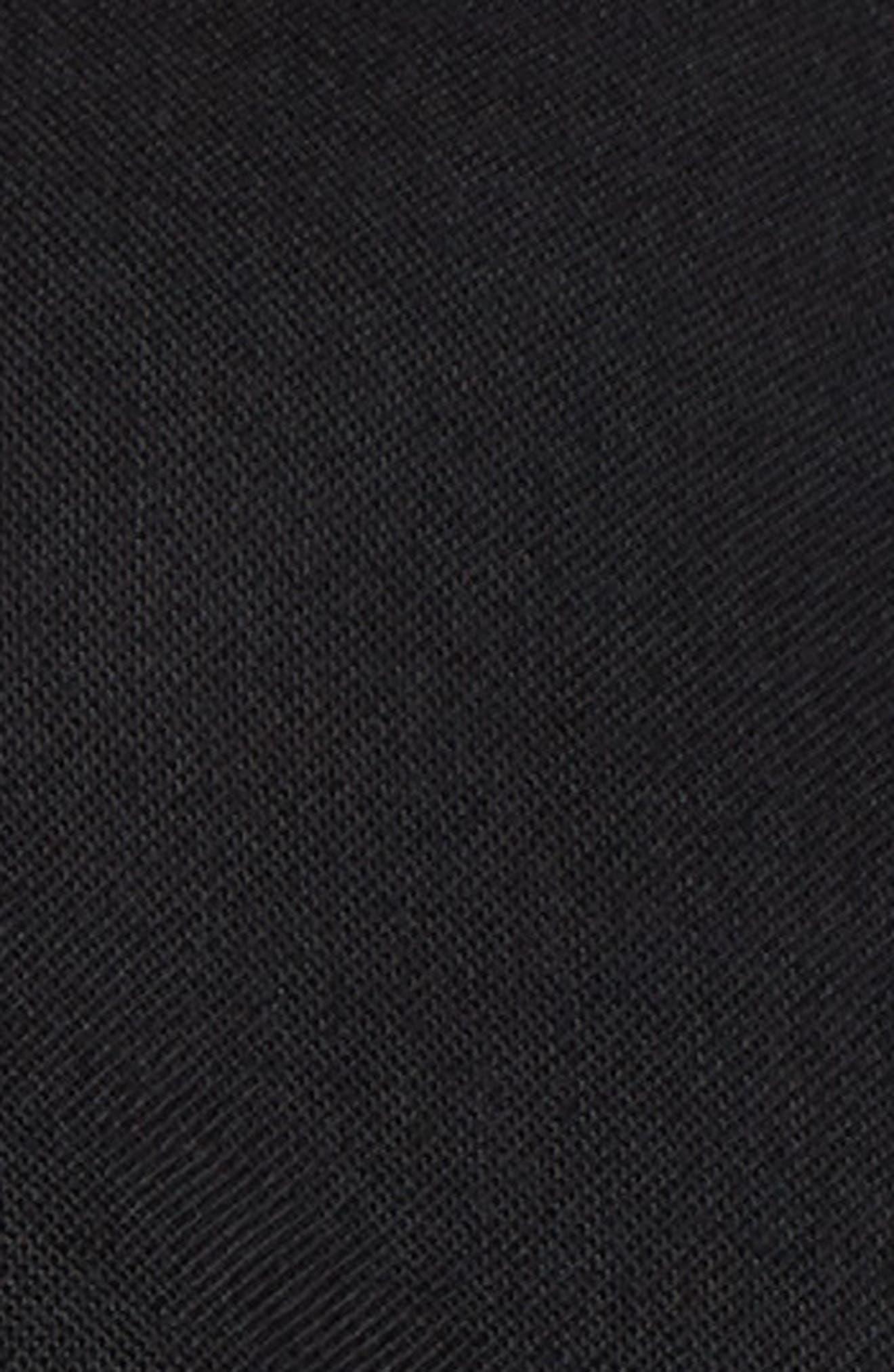 Vanette Jumpsuit,                             Alternate thumbnail 6, color,                             001