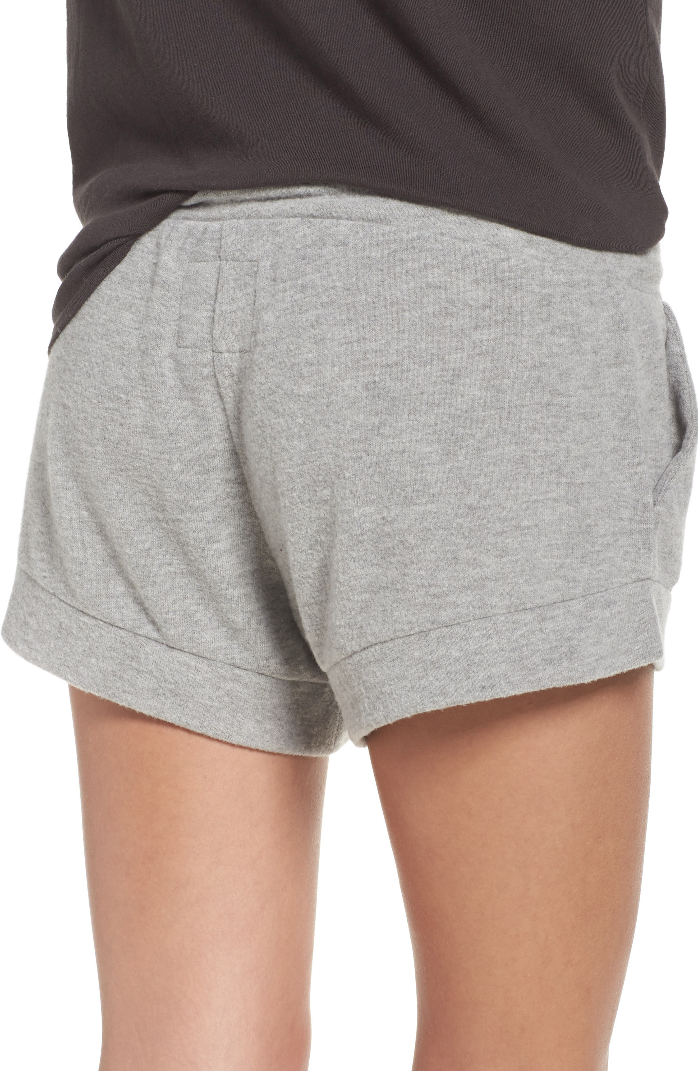 Lounge Shorts,                             Alternate thumbnail 2, color,                             039