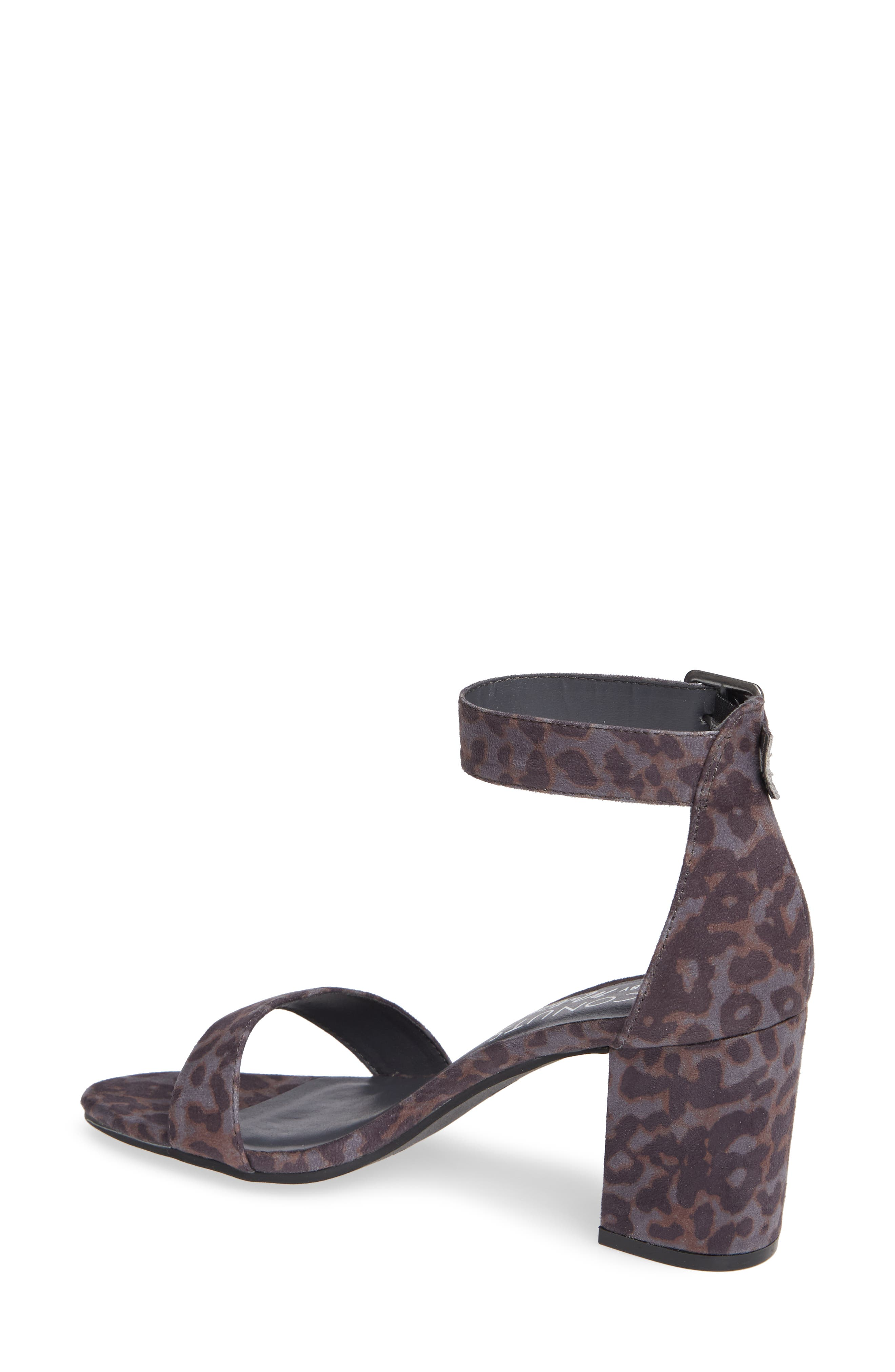COCONUTS BY MATISSE,                             Sashed Sandal,                             Alternate thumbnail 2, color,                             028