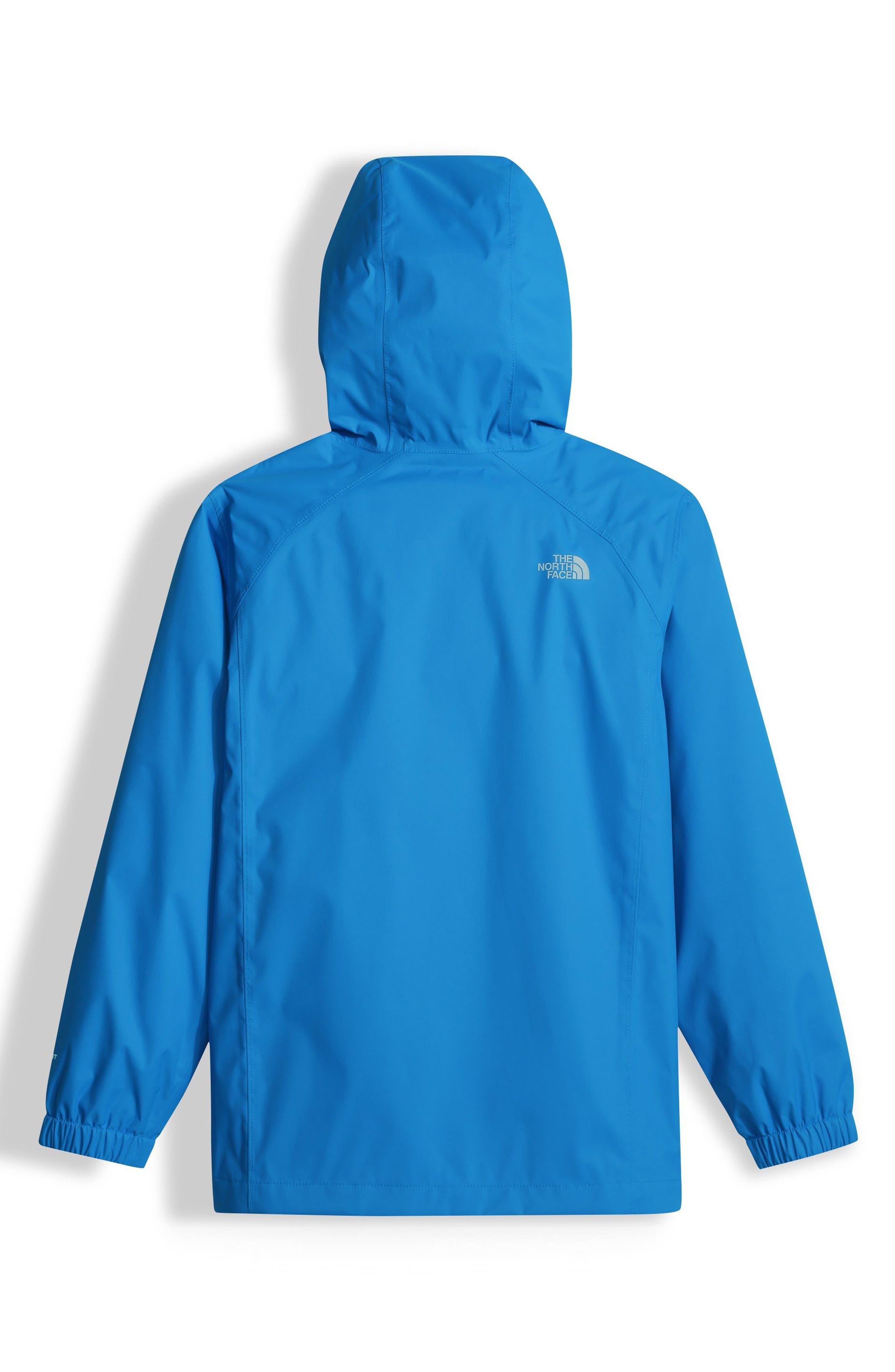 'Resolve' Waterproof Jacket,                             Main thumbnail 32, color,