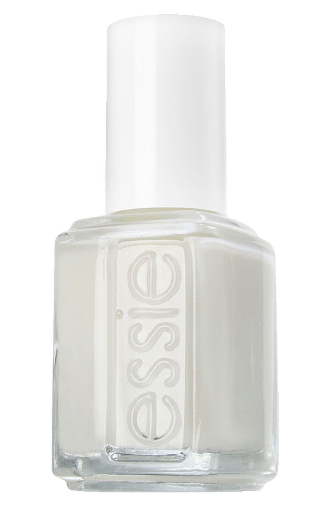 Nail Polish - Whites,                             Main thumbnail 10, color,