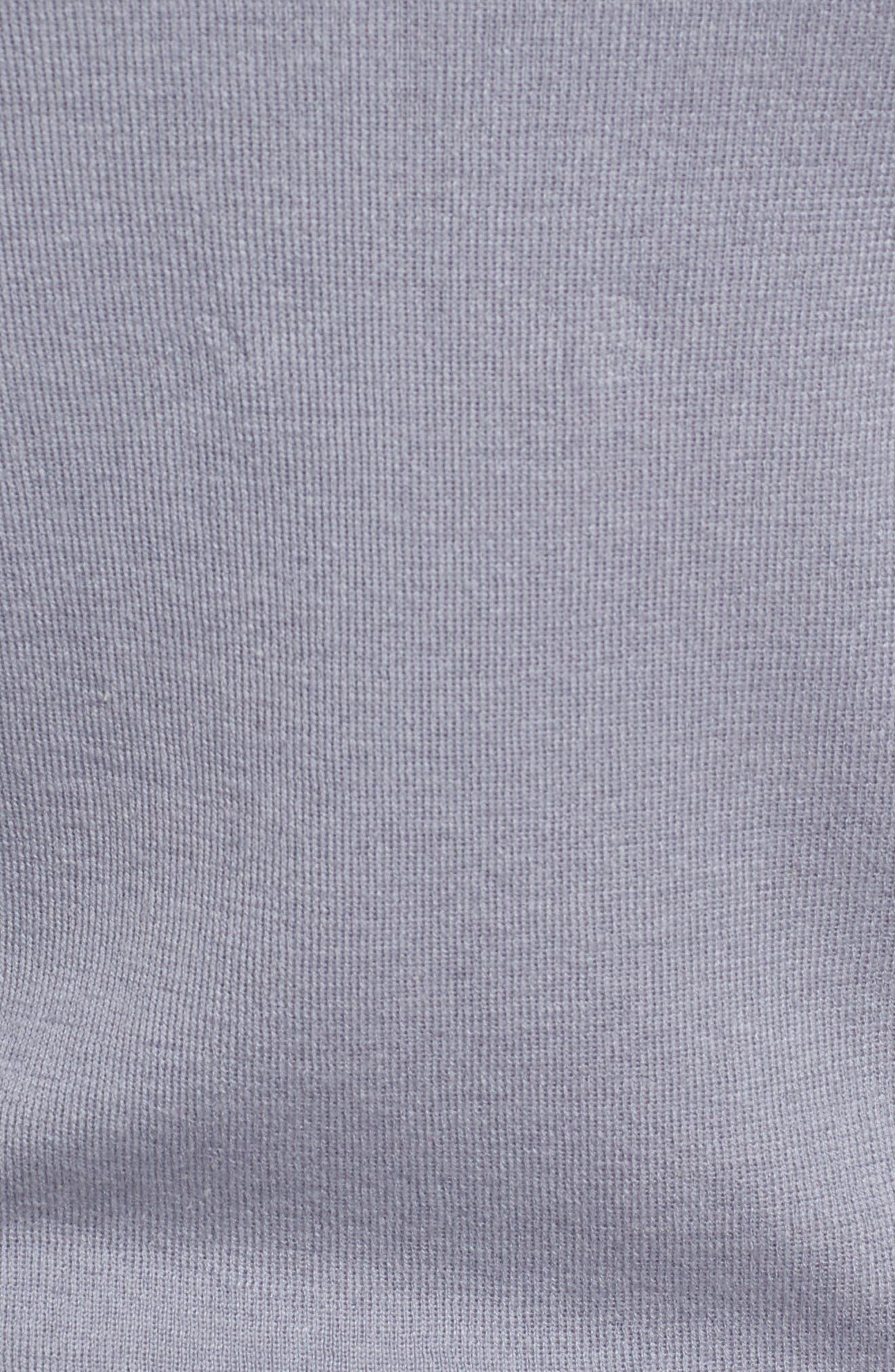 4-Way Convertible Lightweight Cardigan,                             Alternate thumbnail 348, color,