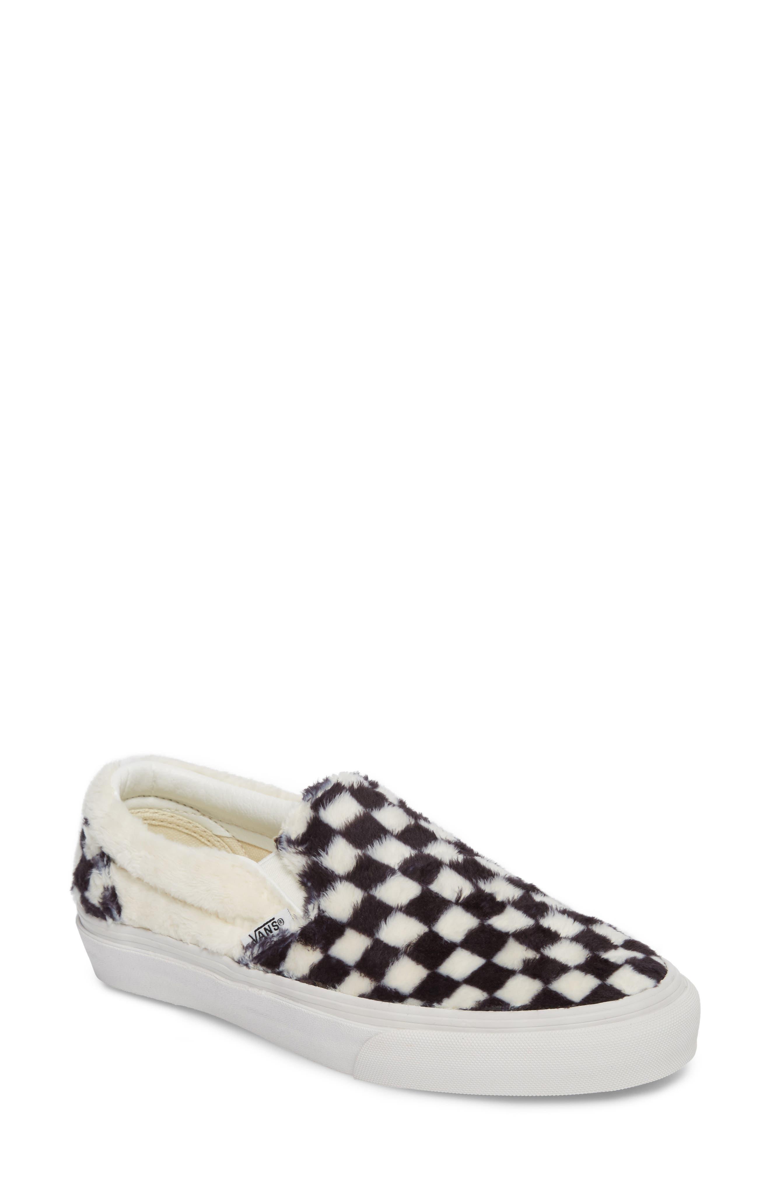 Classic Slip-On Sneaker,                             Main thumbnail 9, color,
