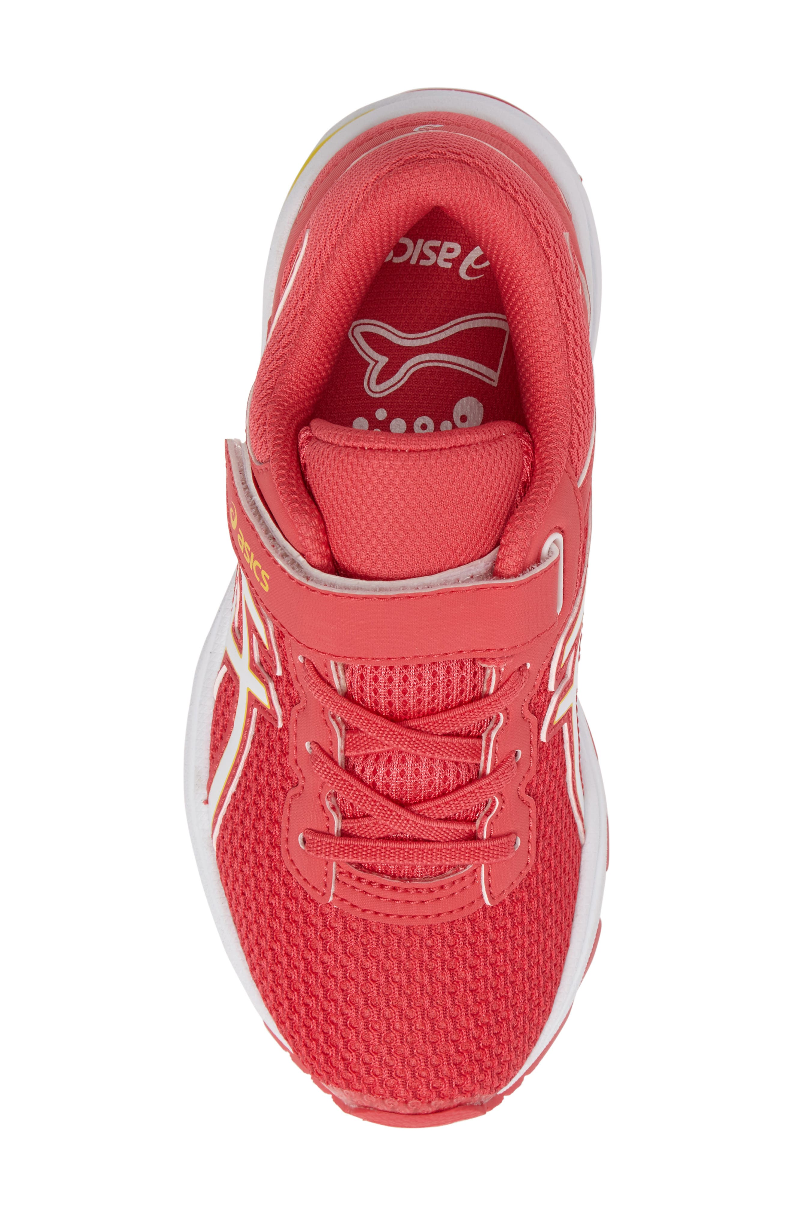 Asics GT-1000<sup>™</sup> 6 PS Sneaker,                             Alternate thumbnail 25, color,