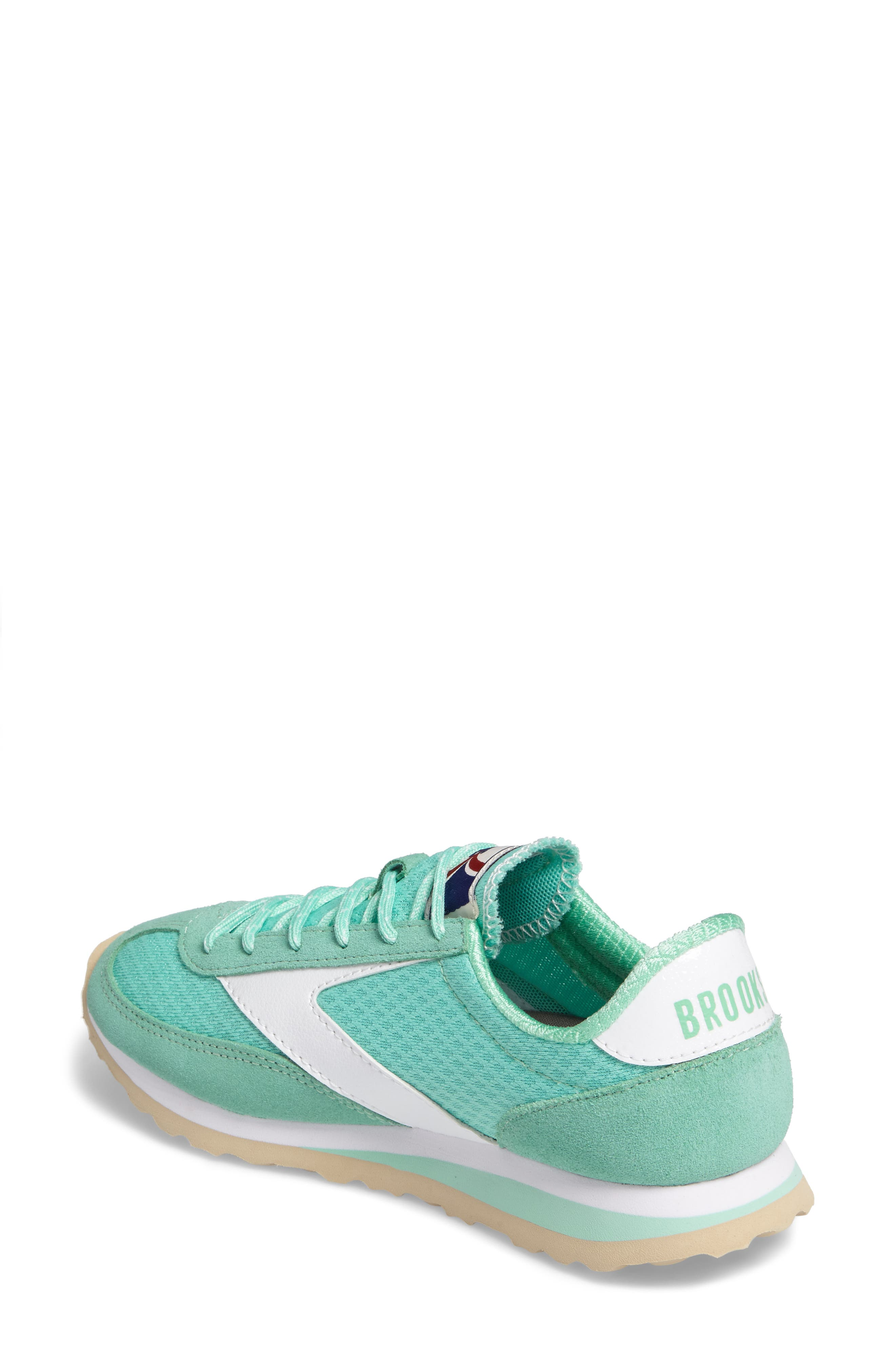 'Vanguard' Sneaker,                             Alternate thumbnail 2, color,                             024