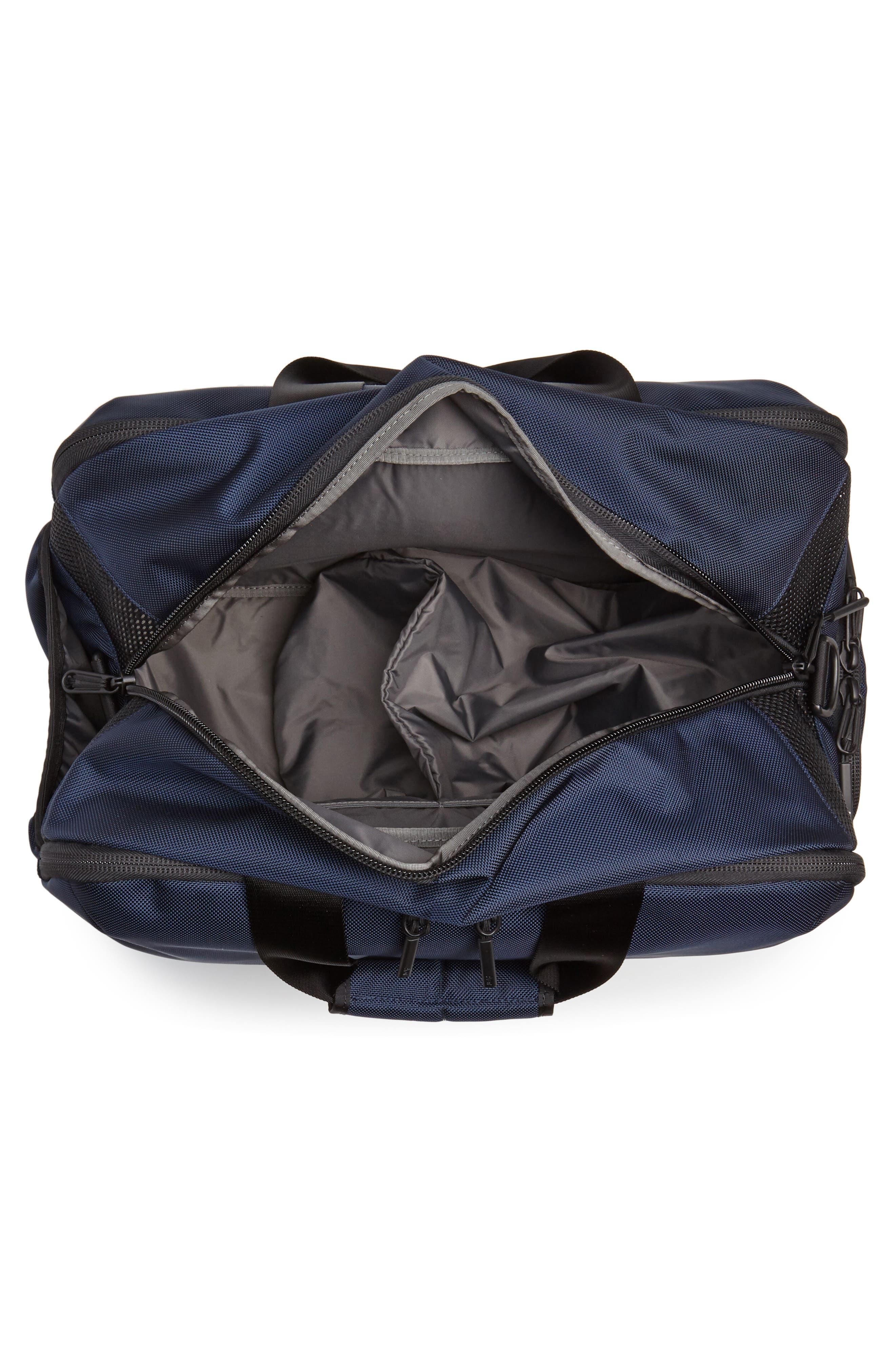 Gym Duffel 2 Duffel Bag,                             Alternate thumbnail 4, color,                             410