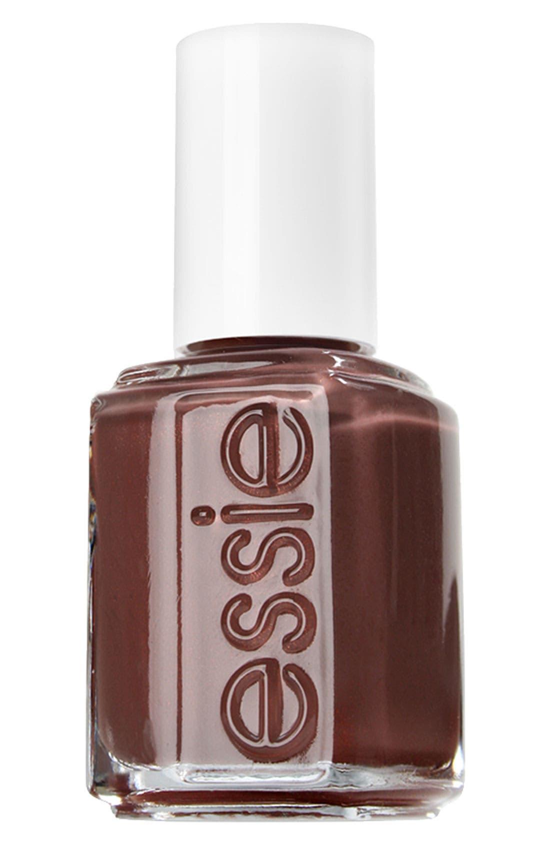 Nail Polish – Browns,                             Main thumbnail 6, color,