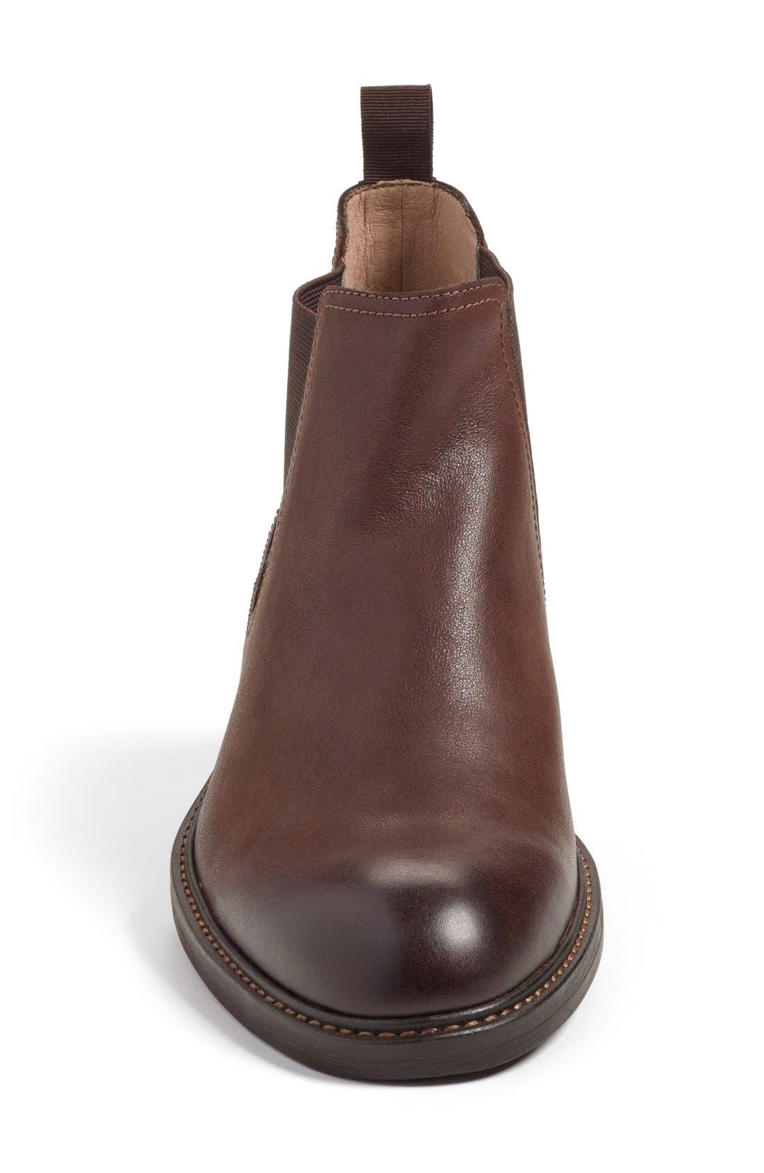 Horton Chelsea Boot,                             Alternate thumbnail 25, color,