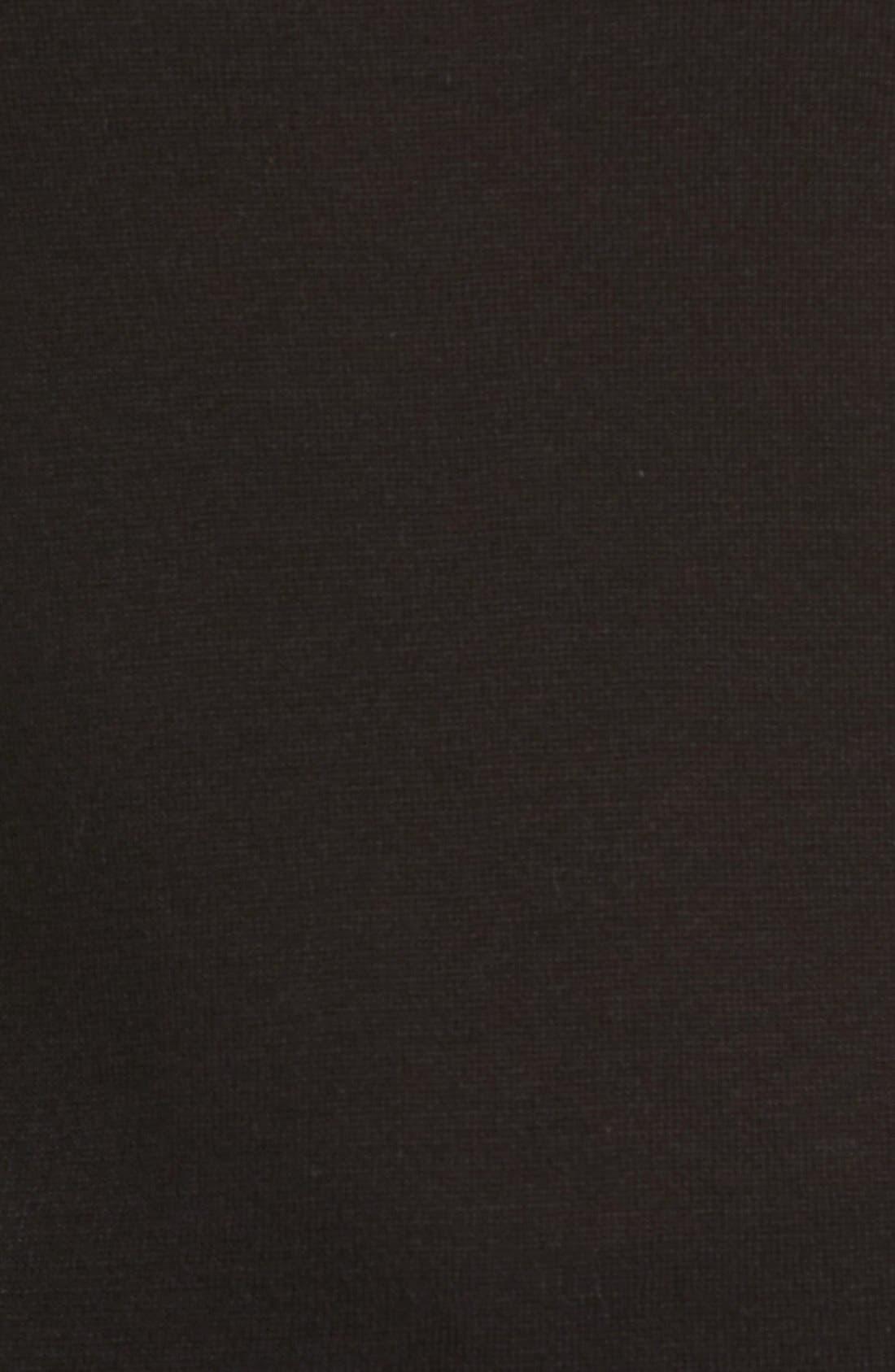 Cotton Blend Pullover,                             Alternate thumbnail 167, color,