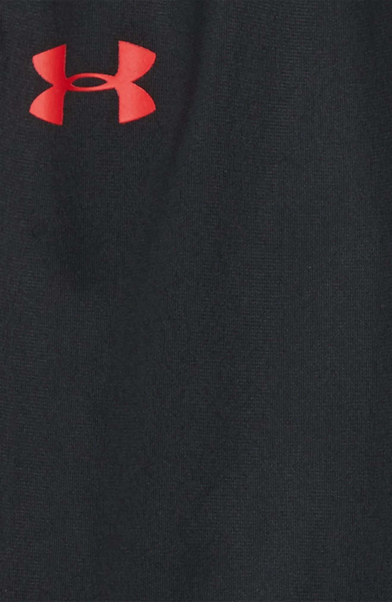 Brawler 2.0 Sweatpants,                             Alternate thumbnail 3, color,                             001