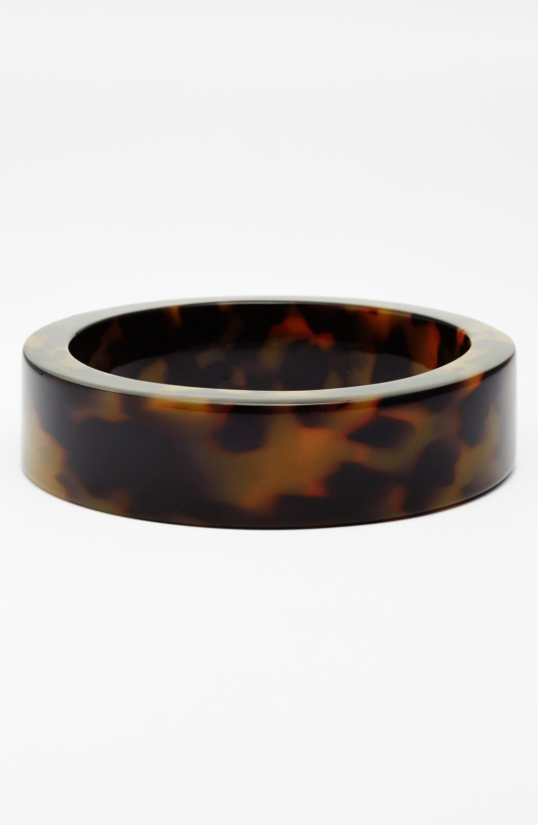 'Ramona' Bangle,                             Main thumbnail 5, color,