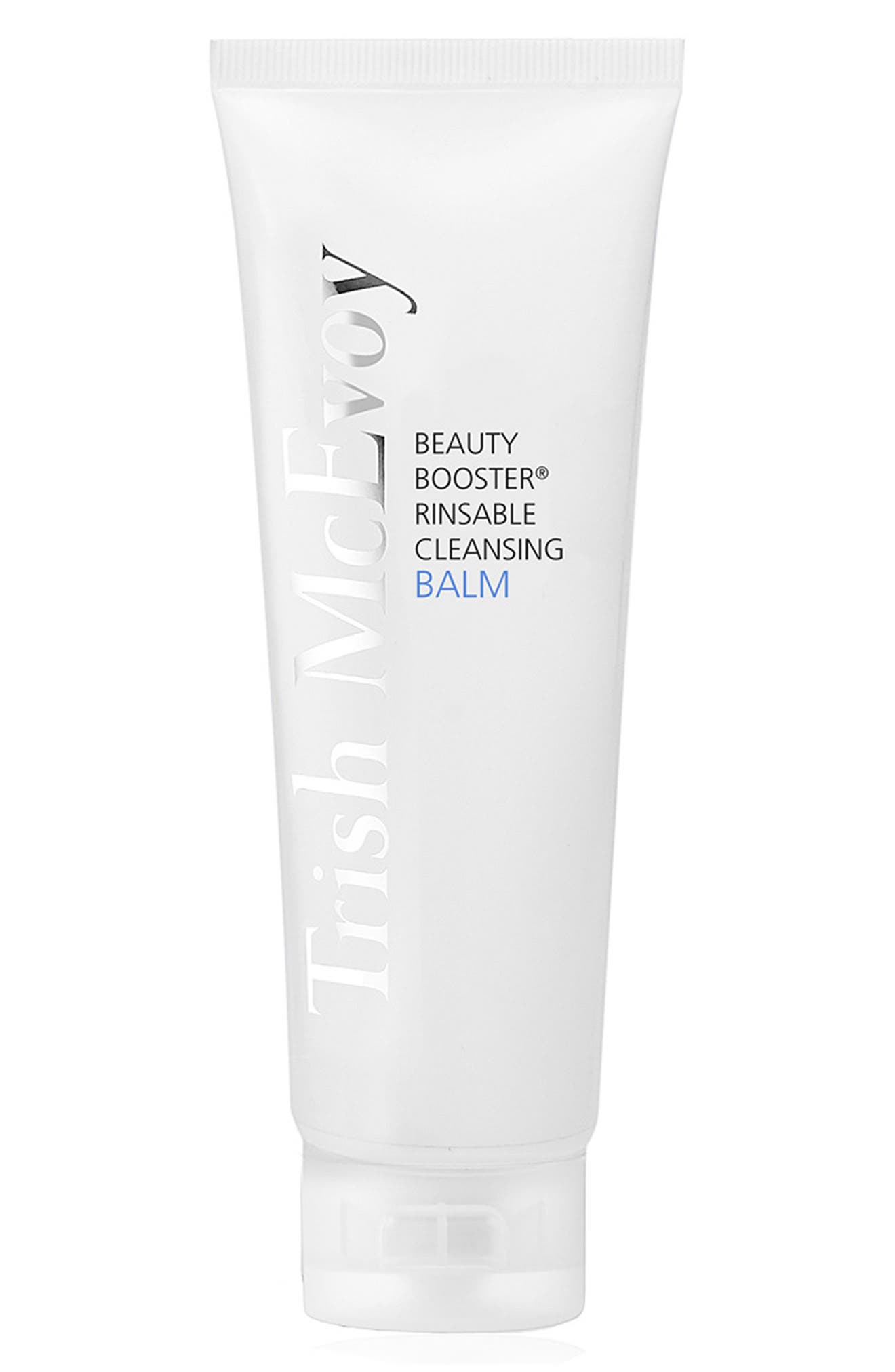 Beauty Booster<sup>®</sup> Rinsable Cleansing Balm, Main, color, 000