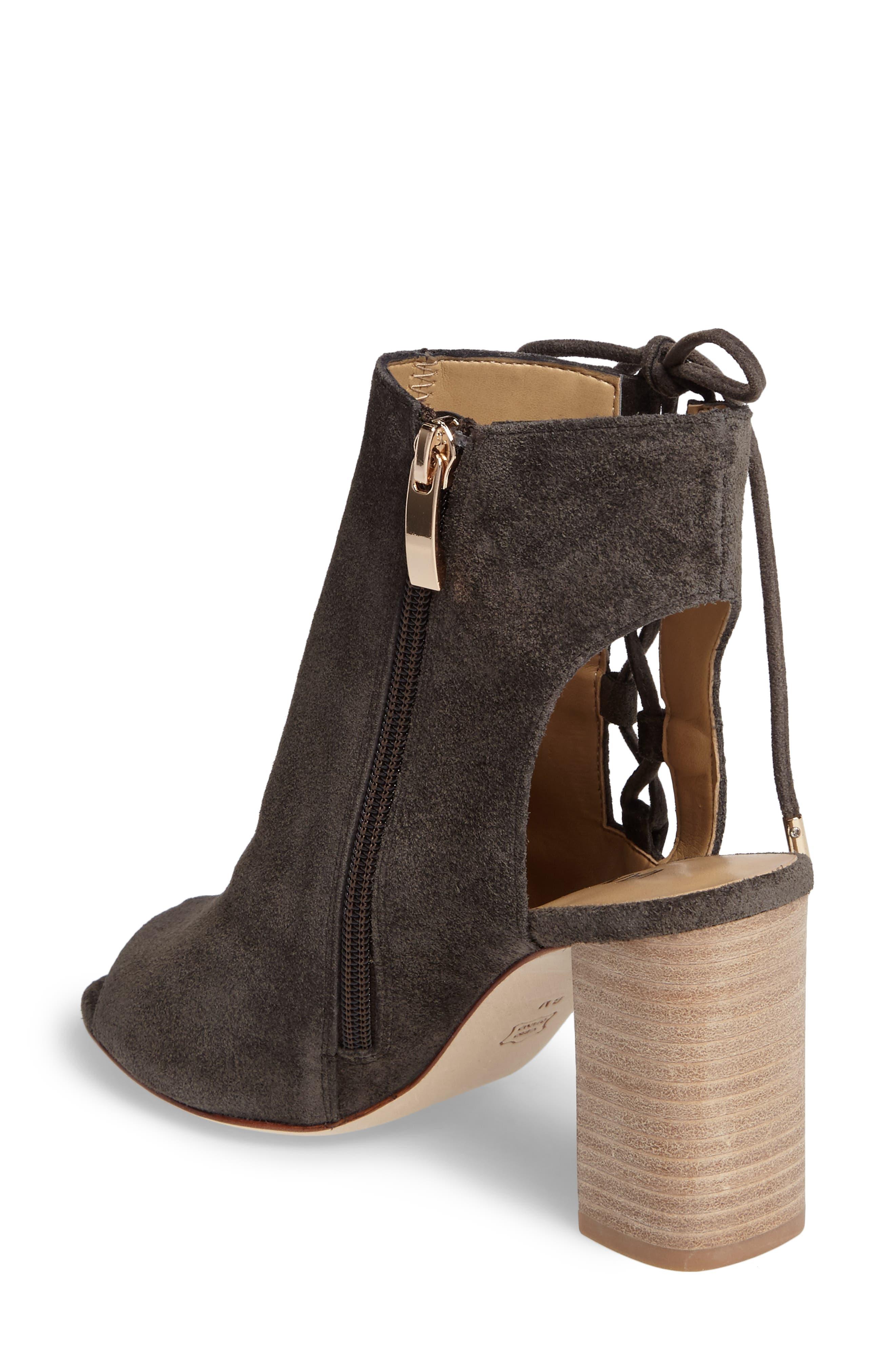 Better Block Heel Sandal,                             Alternate thumbnail 5, color,