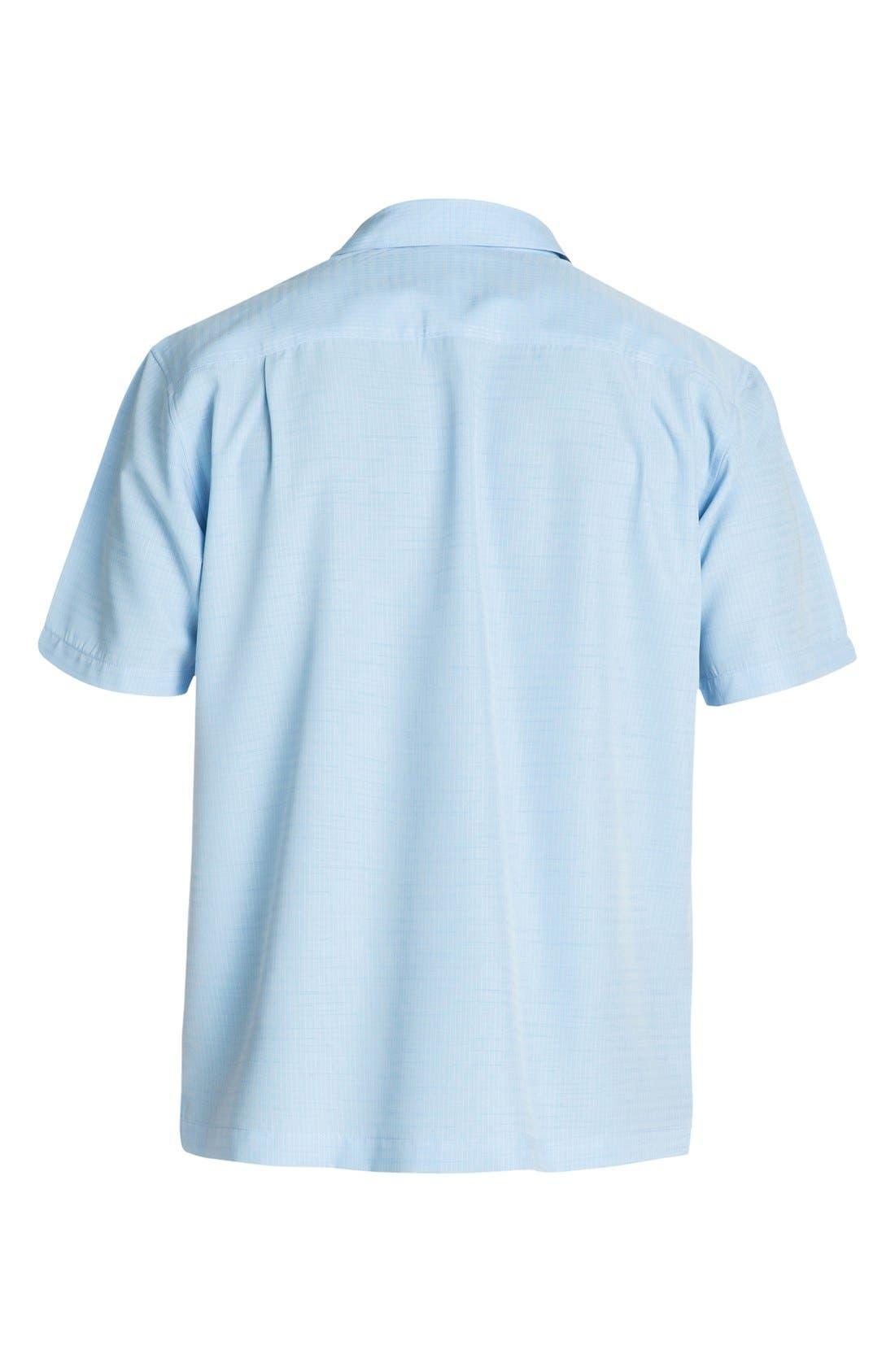 'Centinela 4' Short Sleeve Sport Shirt,                             Alternate thumbnail 34, color,
