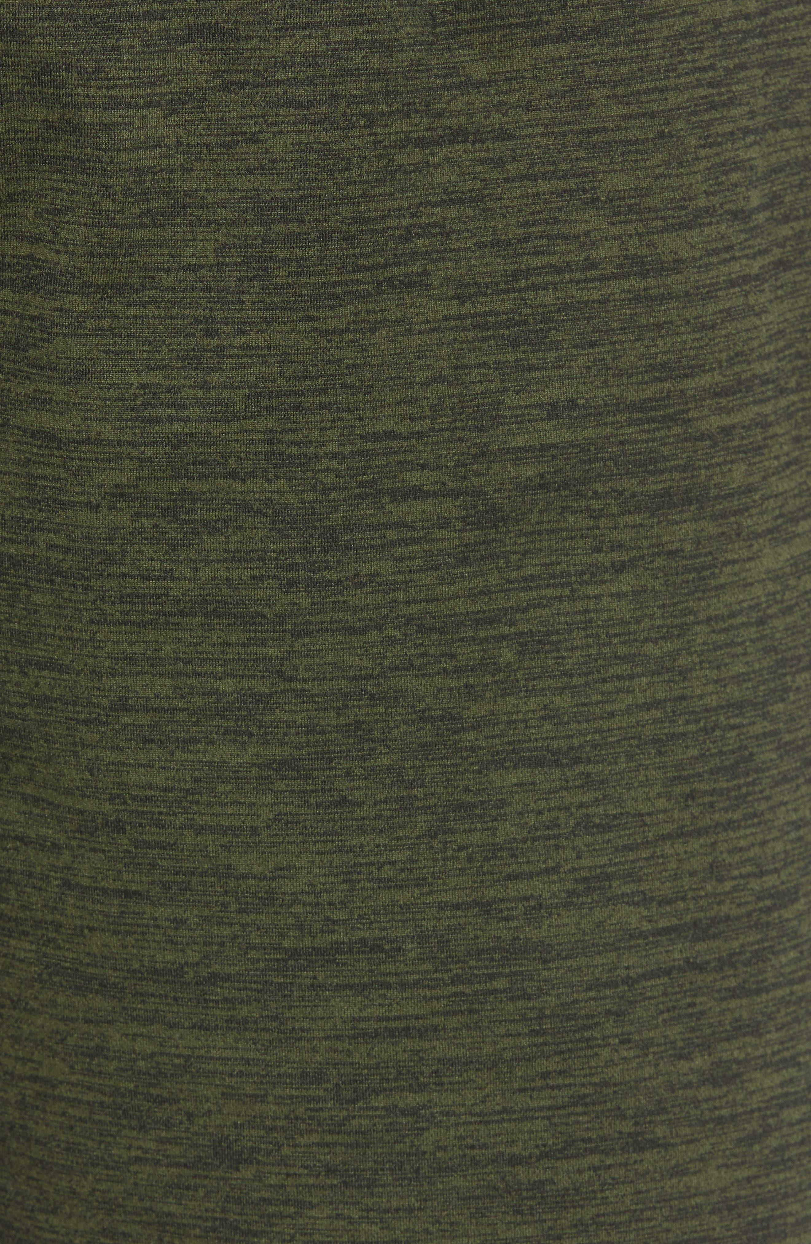 Pyrite Knit Shorts,                             Alternate thumbnail 18, color,