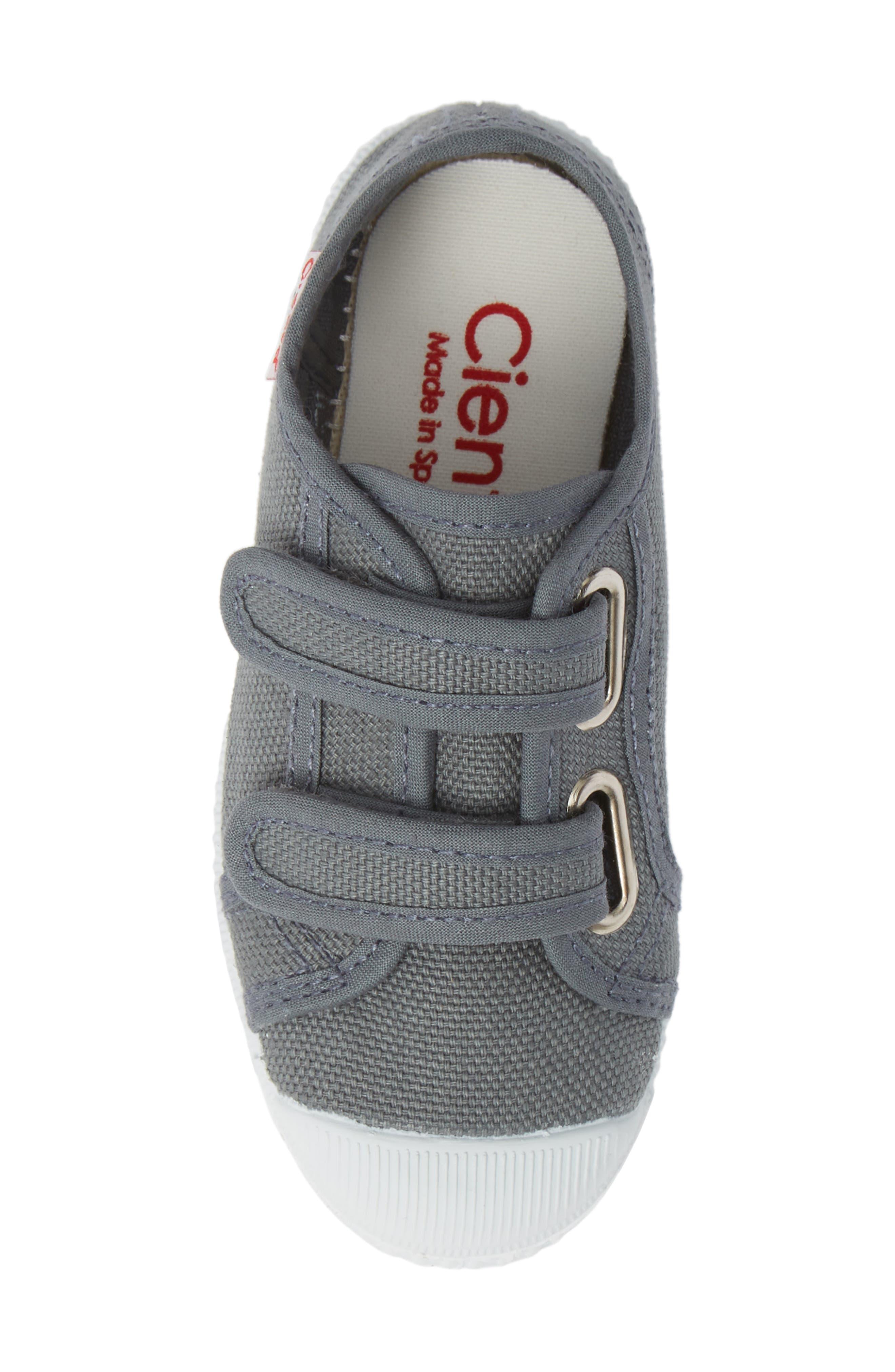 Laceless Slip-On Sneaker,                             Alternate thumbnail 33, color,